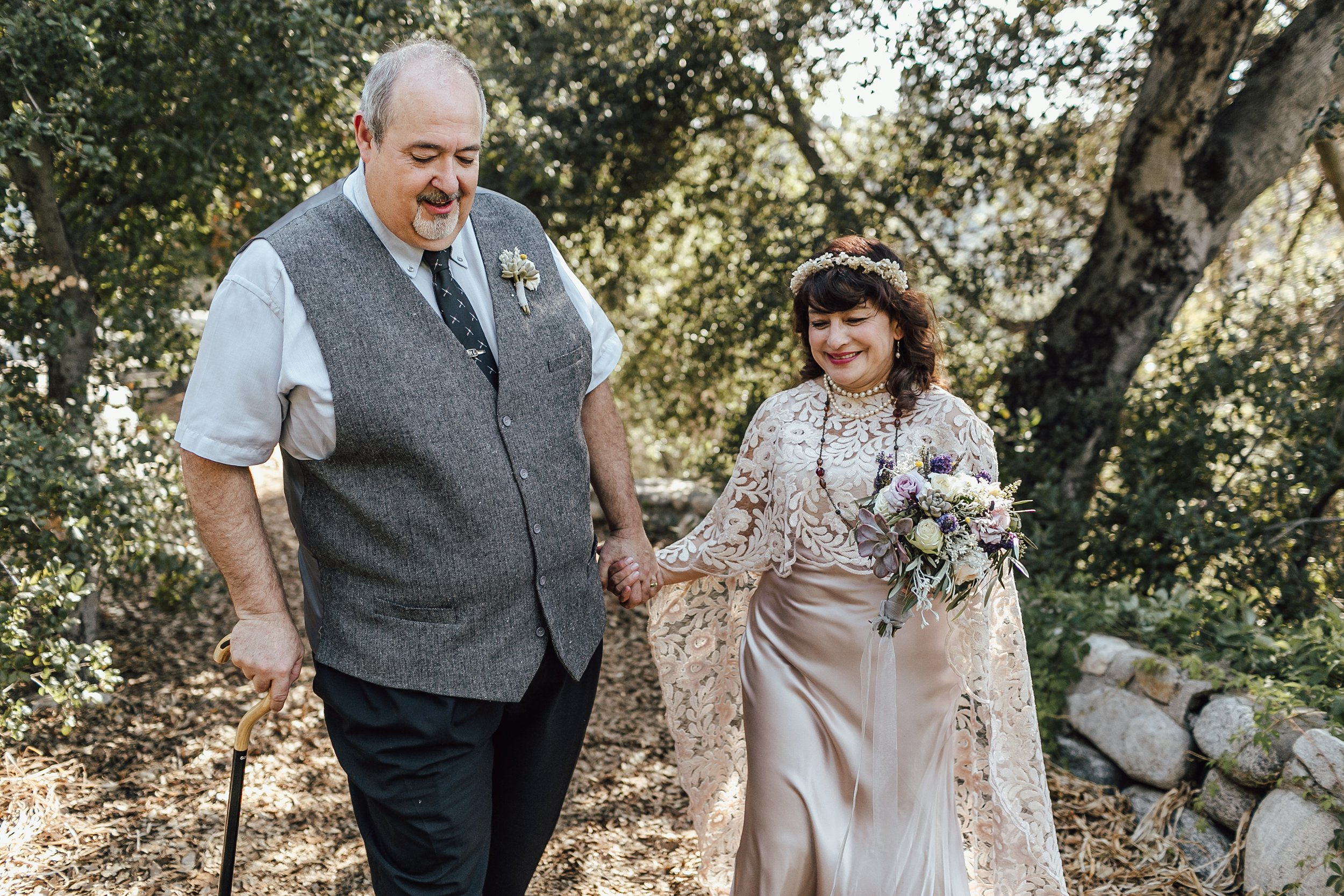 Pasadena California wedding elopement_0021.jpg