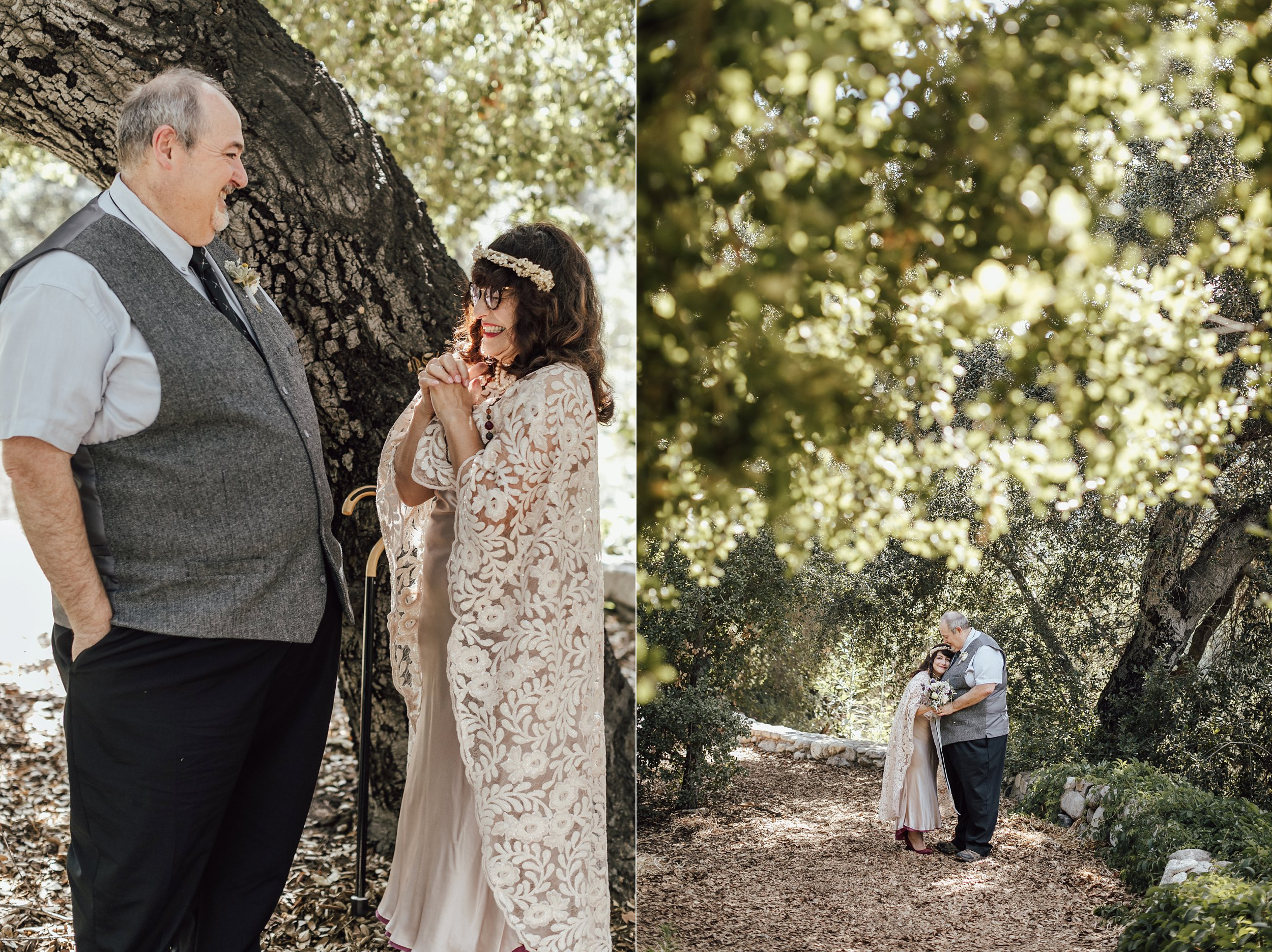 Pasadena California wedding elopement_0024.jpg