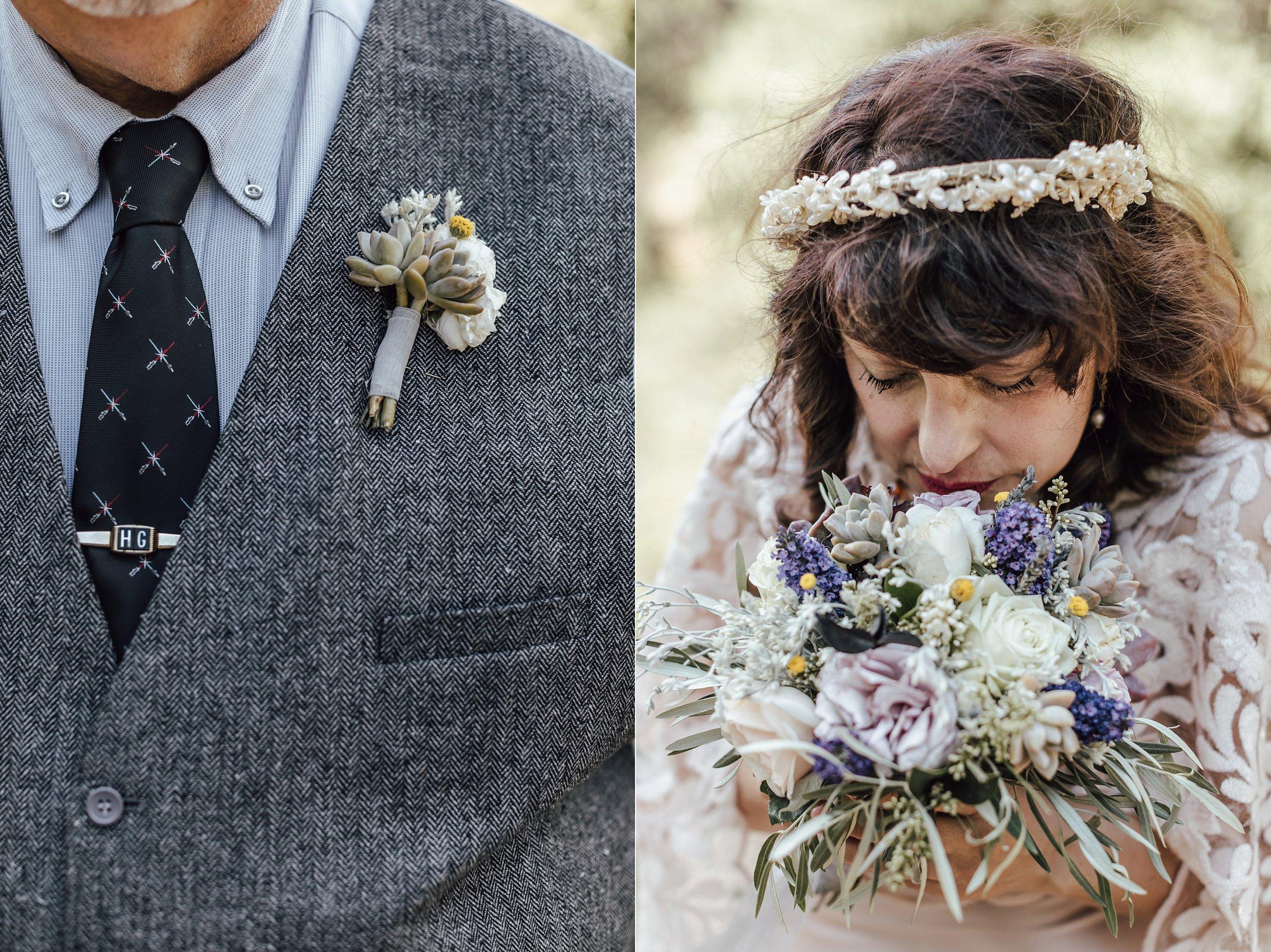 Pasadena California wedding elopement_0025.jpg