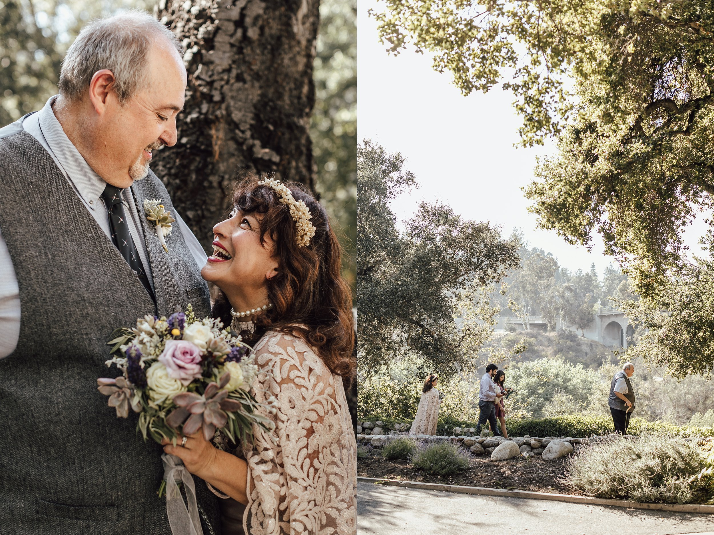 Pasadena California wedding elopement_0026.jpg