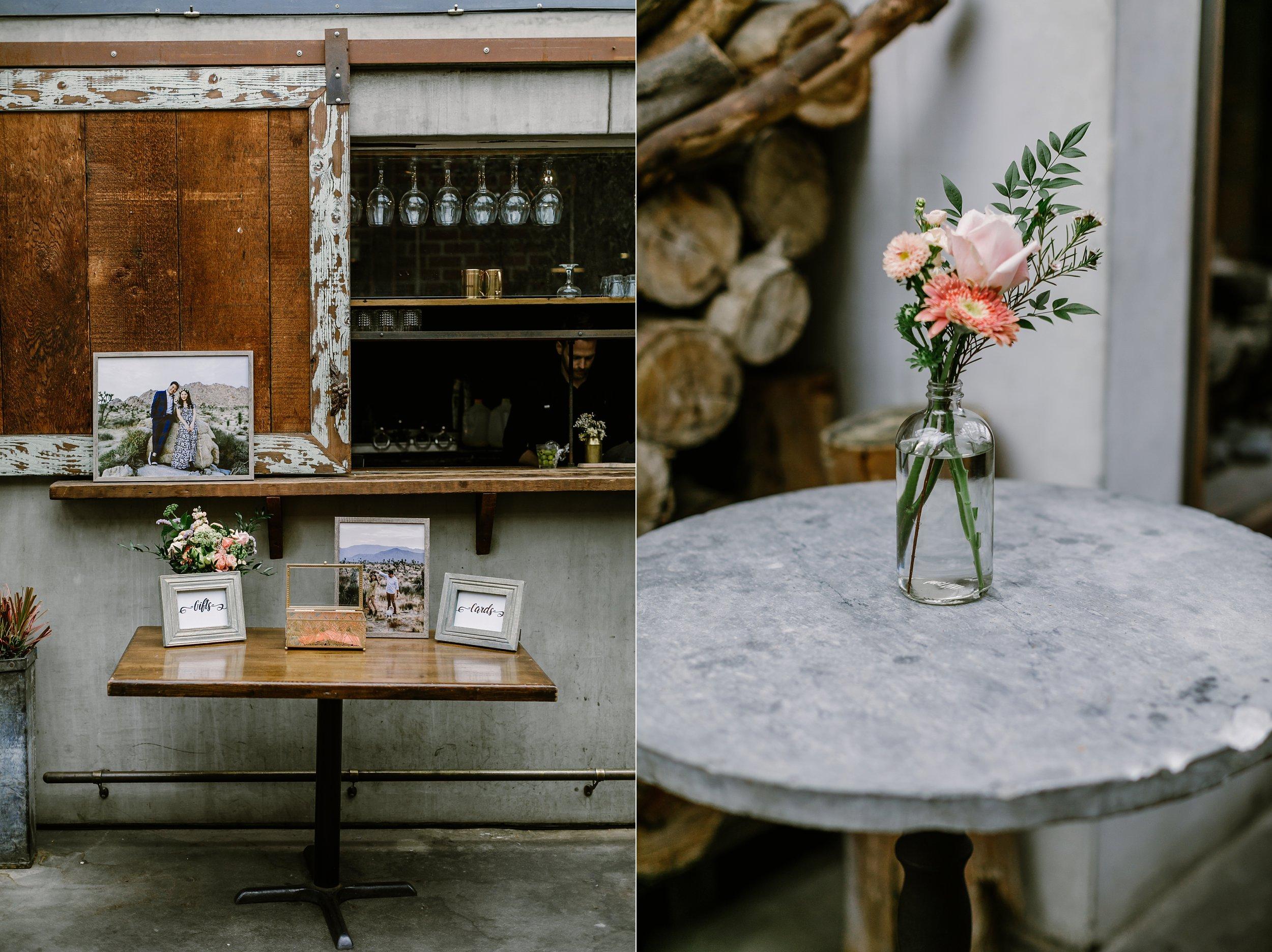 Madera Kitchen Los Angeles Wedding_0001.jpg