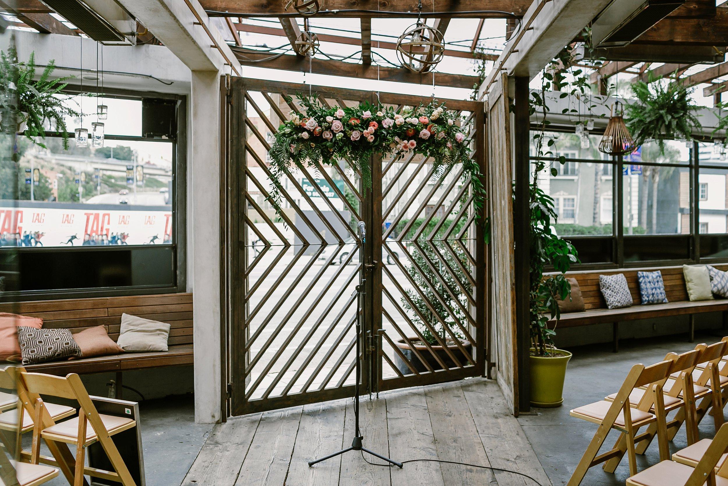 Madera Kitchen Los Angeles Wedding_0004.jpg