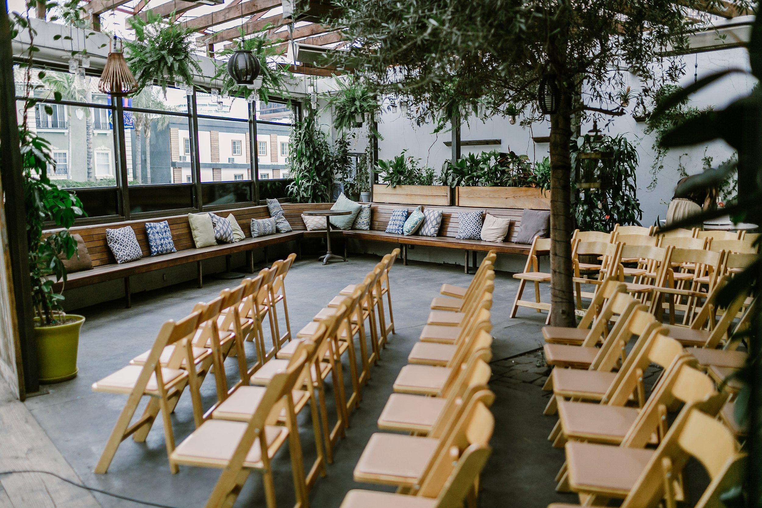 Madera Kitchen Los Angeles Wedding_0007.jpg