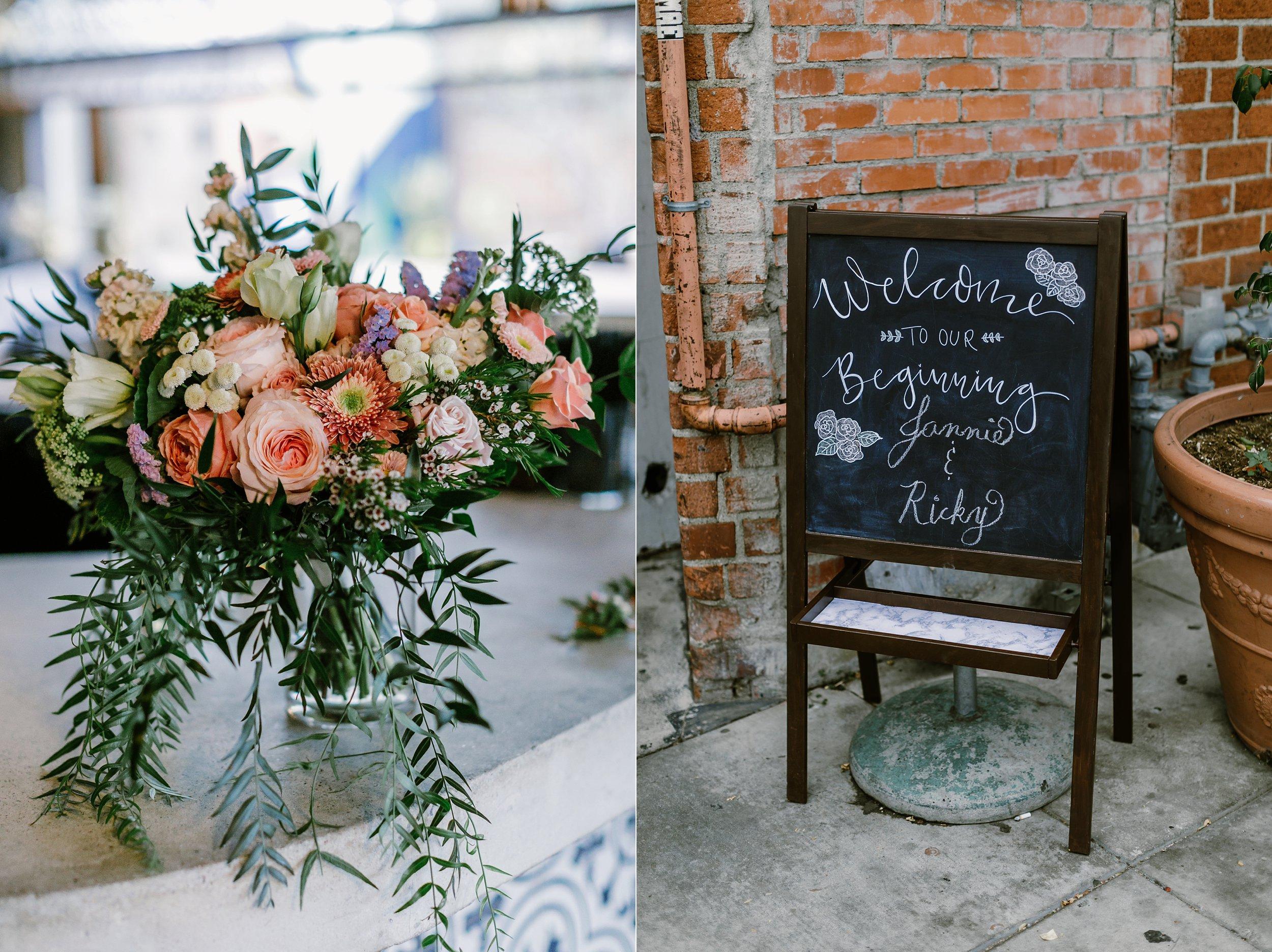Madera Kitchen Los Angeles Wedding_0008.jpg