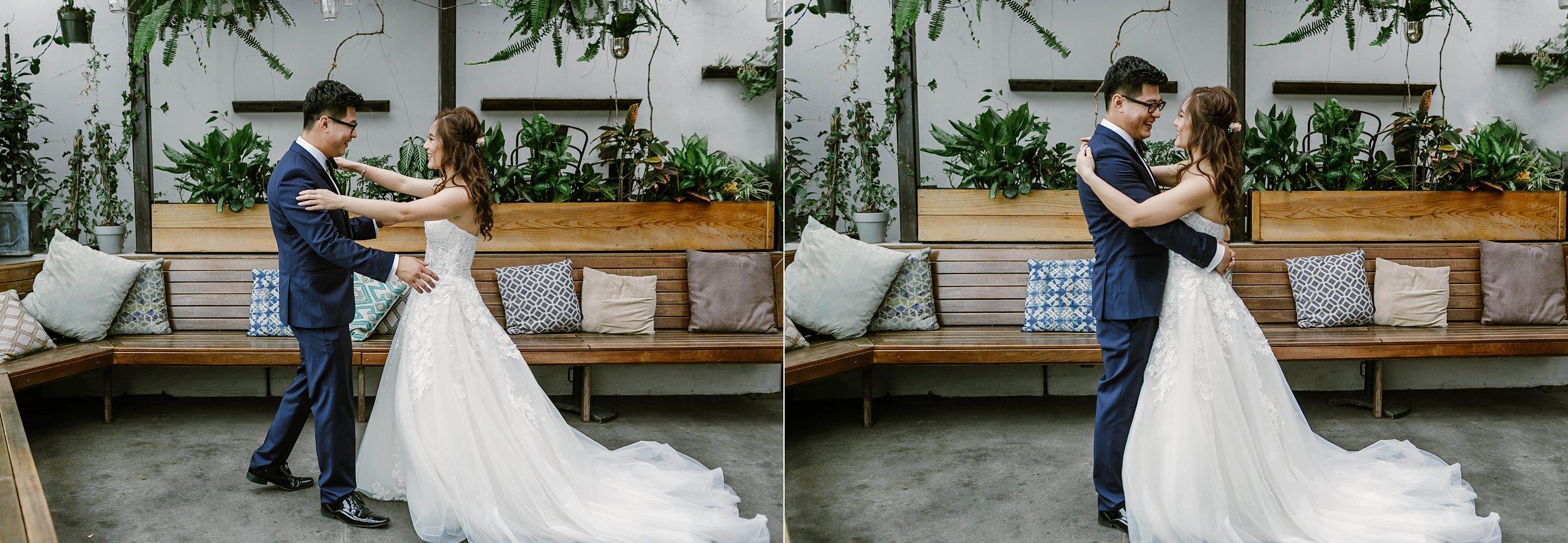 Madera Kitchen Los Angeles Wedding_0010.jpg
