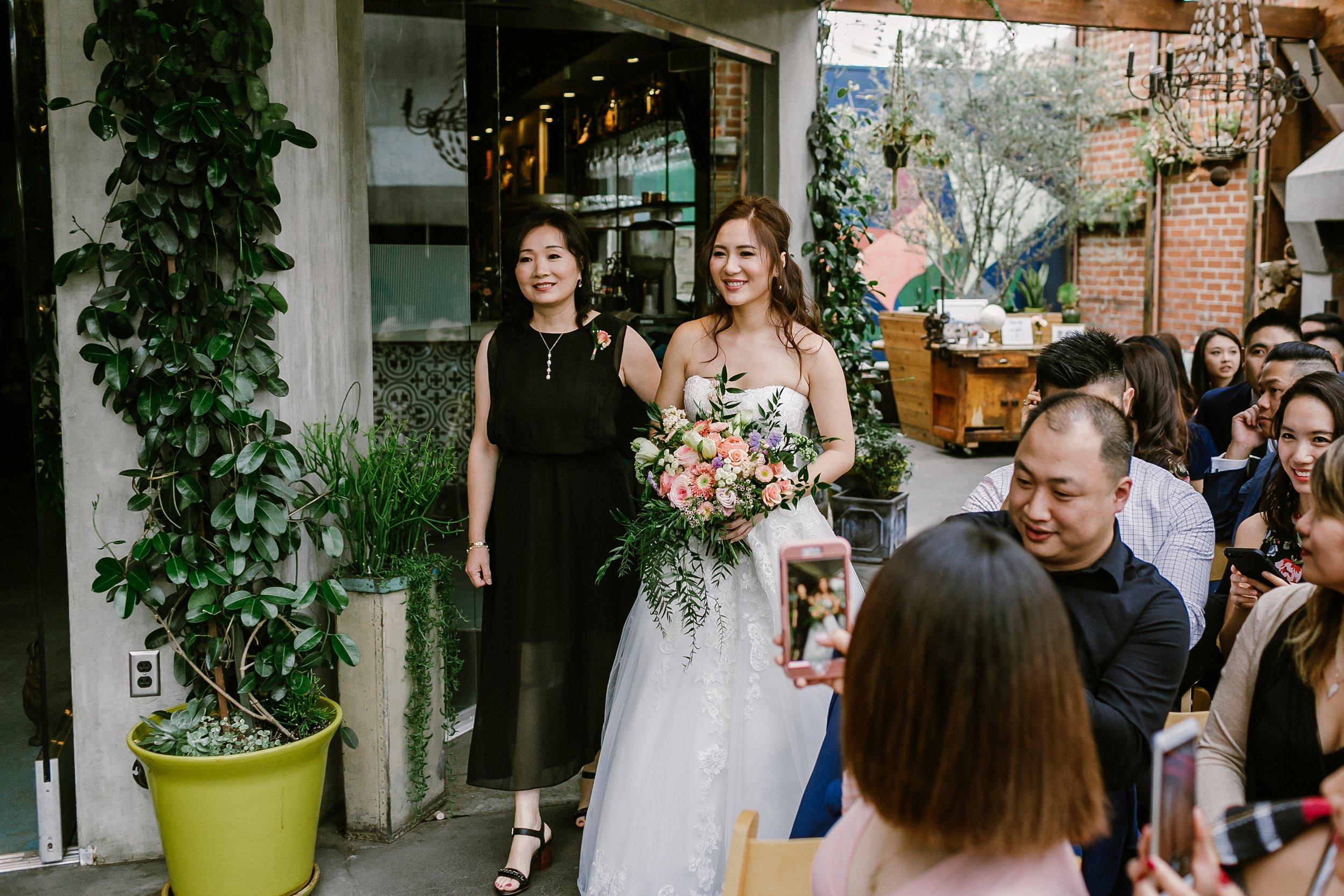 Madera Kitchen Los Angeles Wedding_0014.jpg