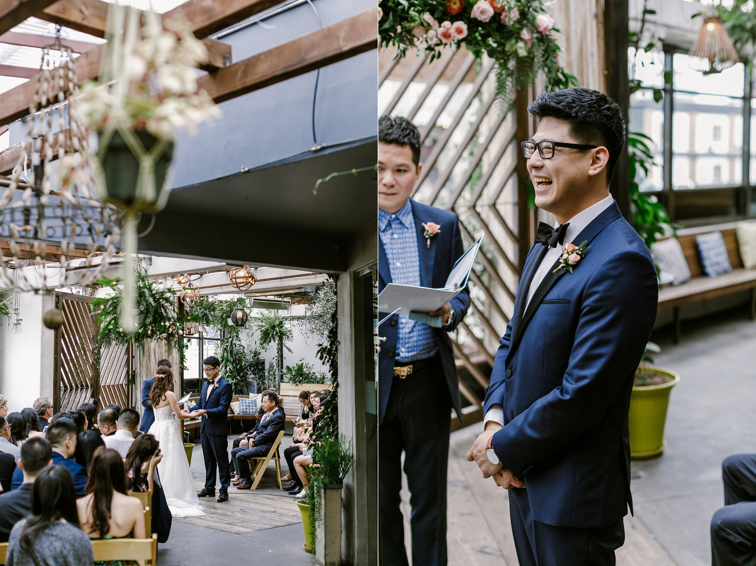 Madera Kitchen Los Angeles Wedding_0023.jpg