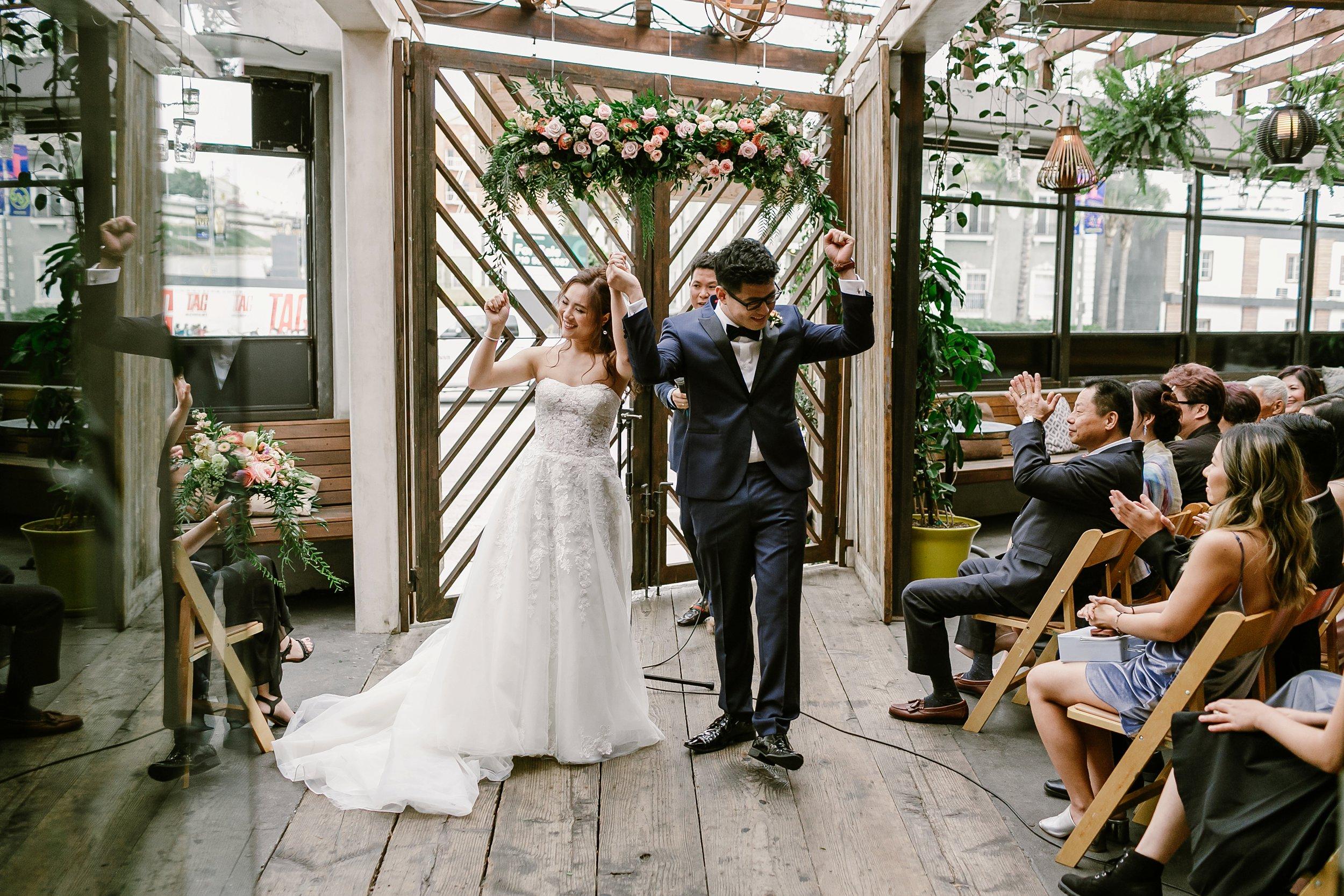 Madera Kitchen Los Angeles Wedding_0026.jpg