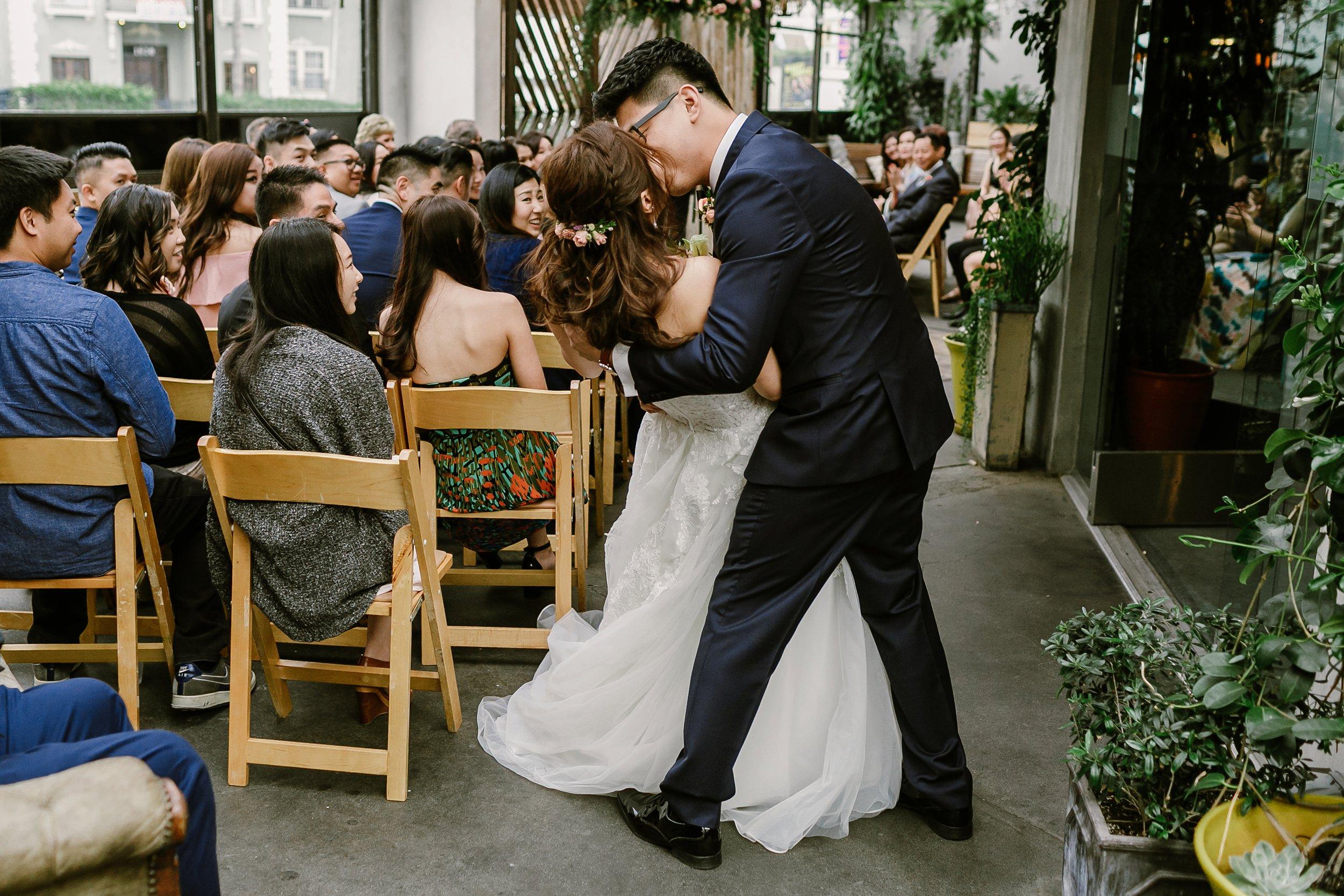 Madera Kitchen Los Angeles Wedding_0027.jpg