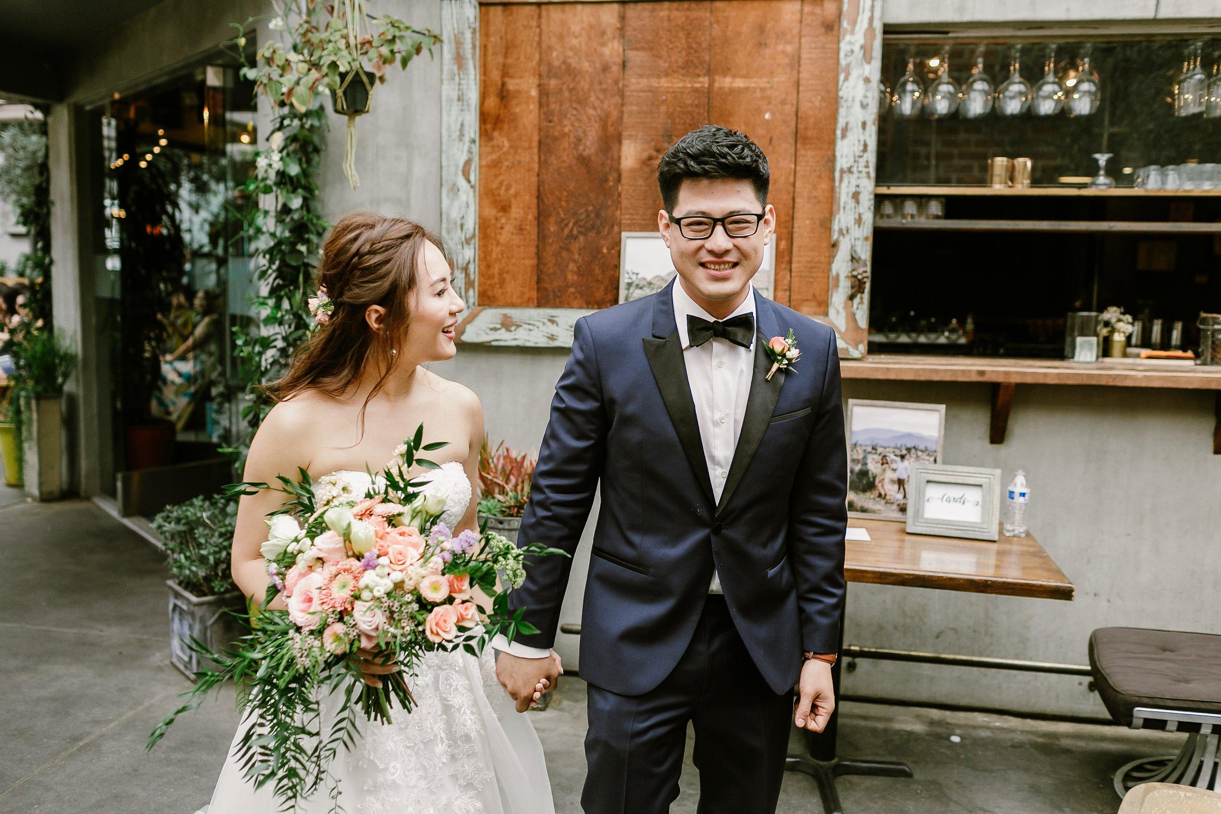 Madera Kitchen Los Angeles Wedding_0028.jpg