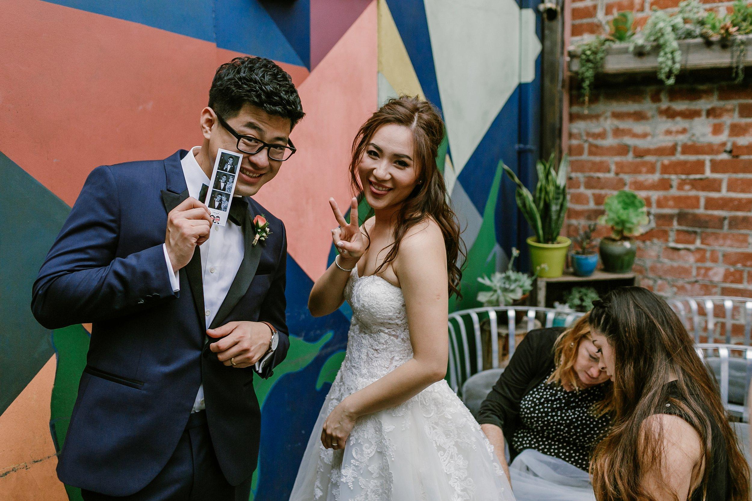 Madera Kitchen Los Angeles Wedding_0035.jpg