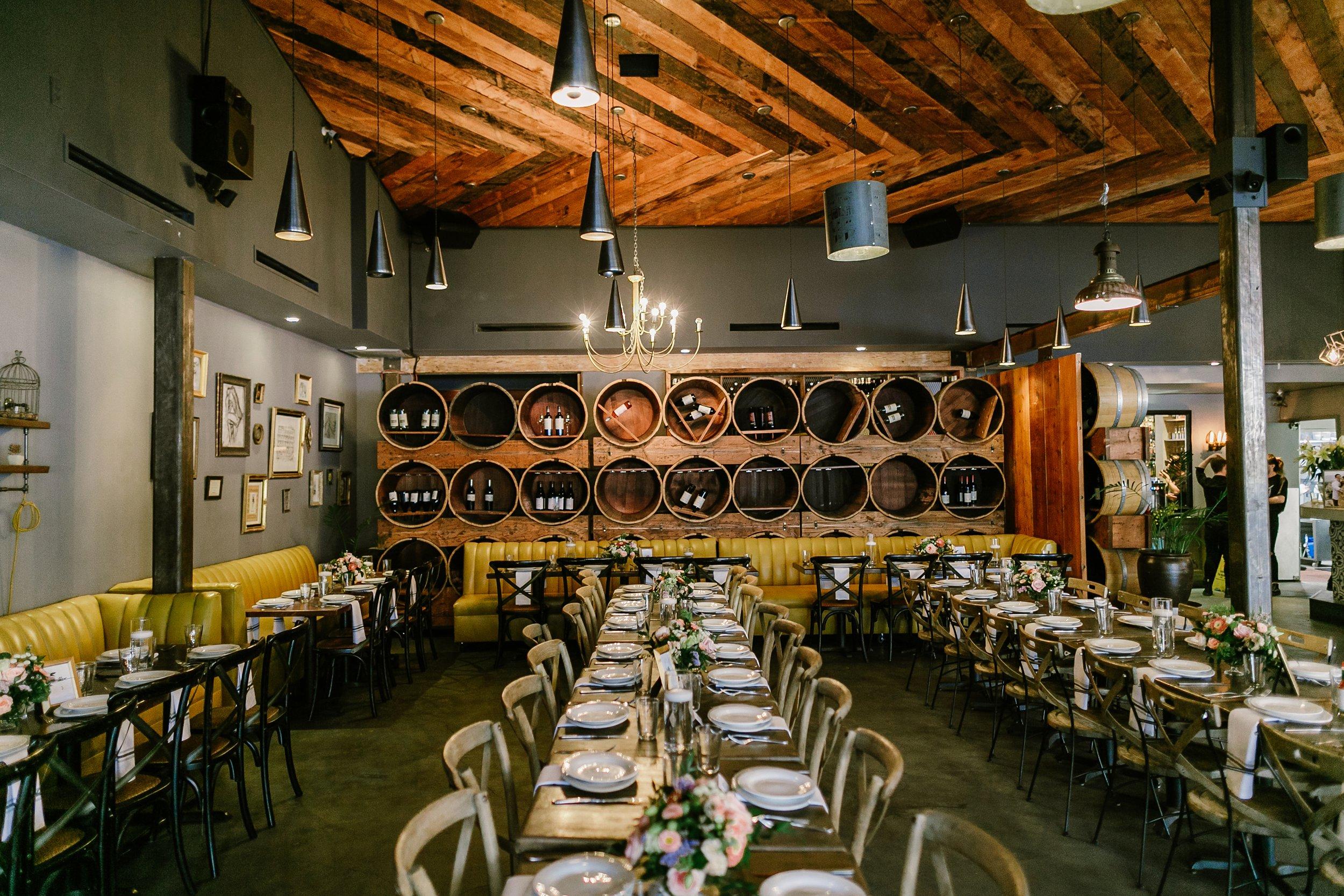 Madera Kitchen Los Angeles Wedding_0044.jpg