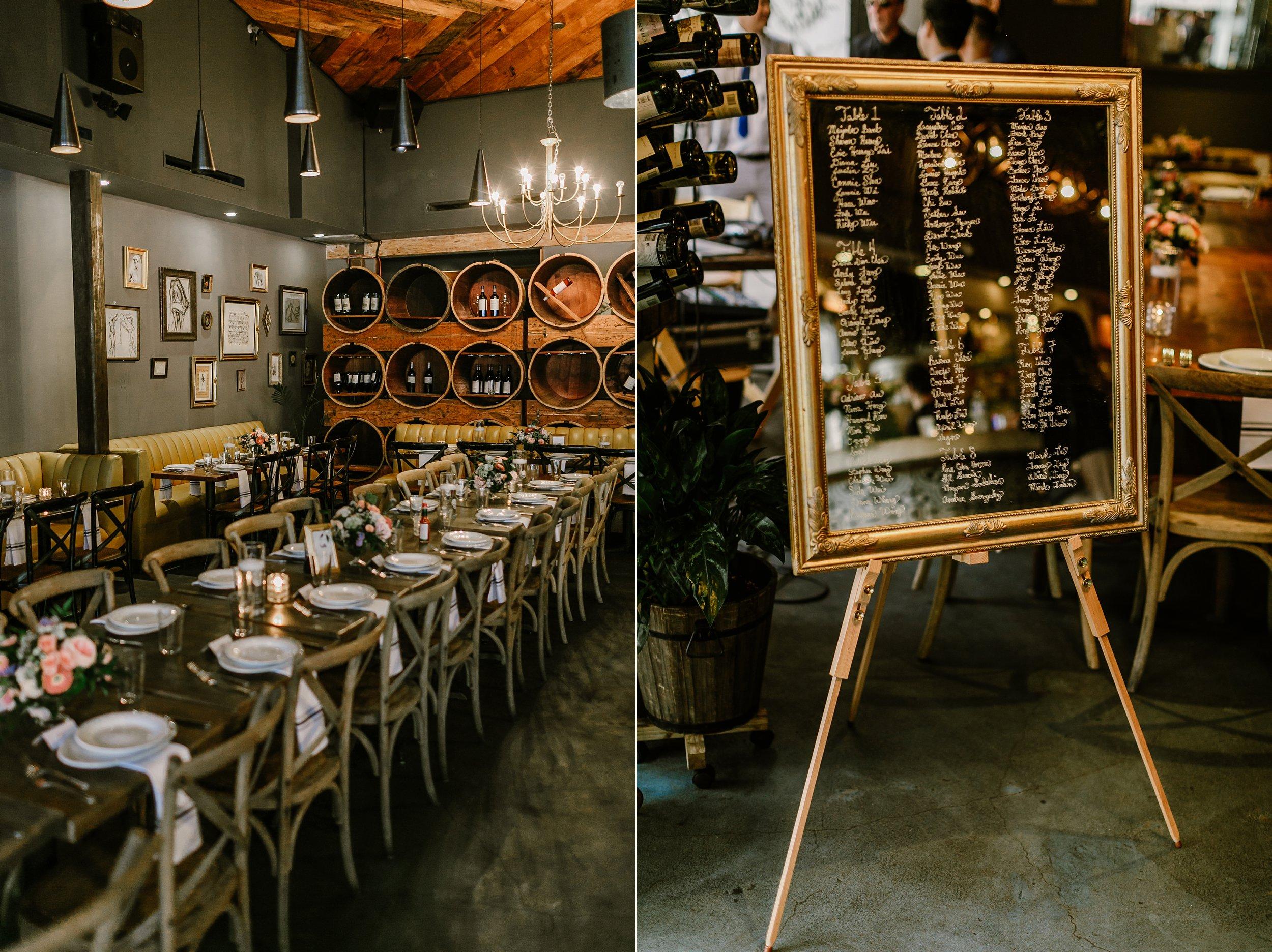 Madera Kitchen Los Angeles Wedding_0045.jpg