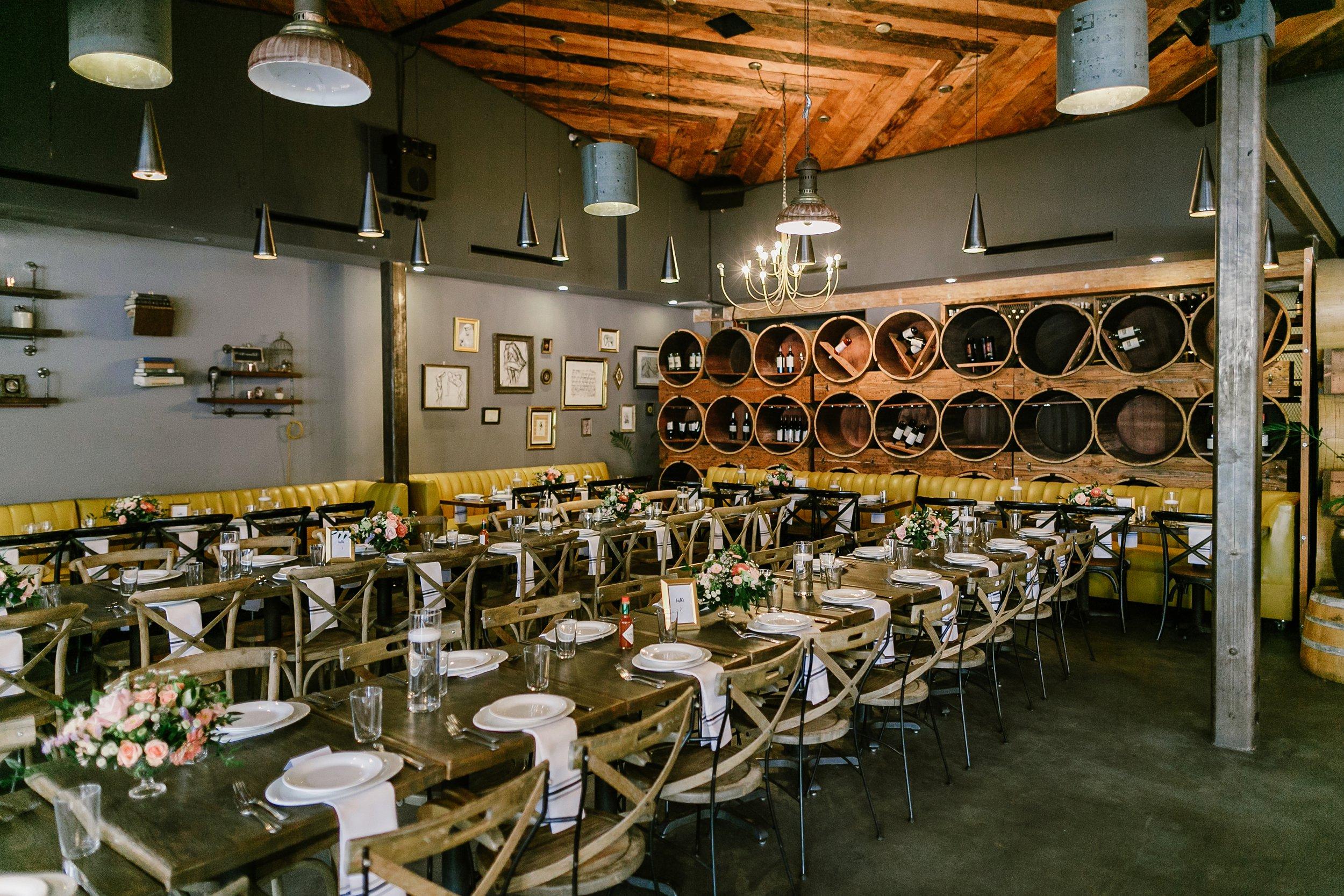 Madera Kitchen Los Angeles Wedding_0046.jpg