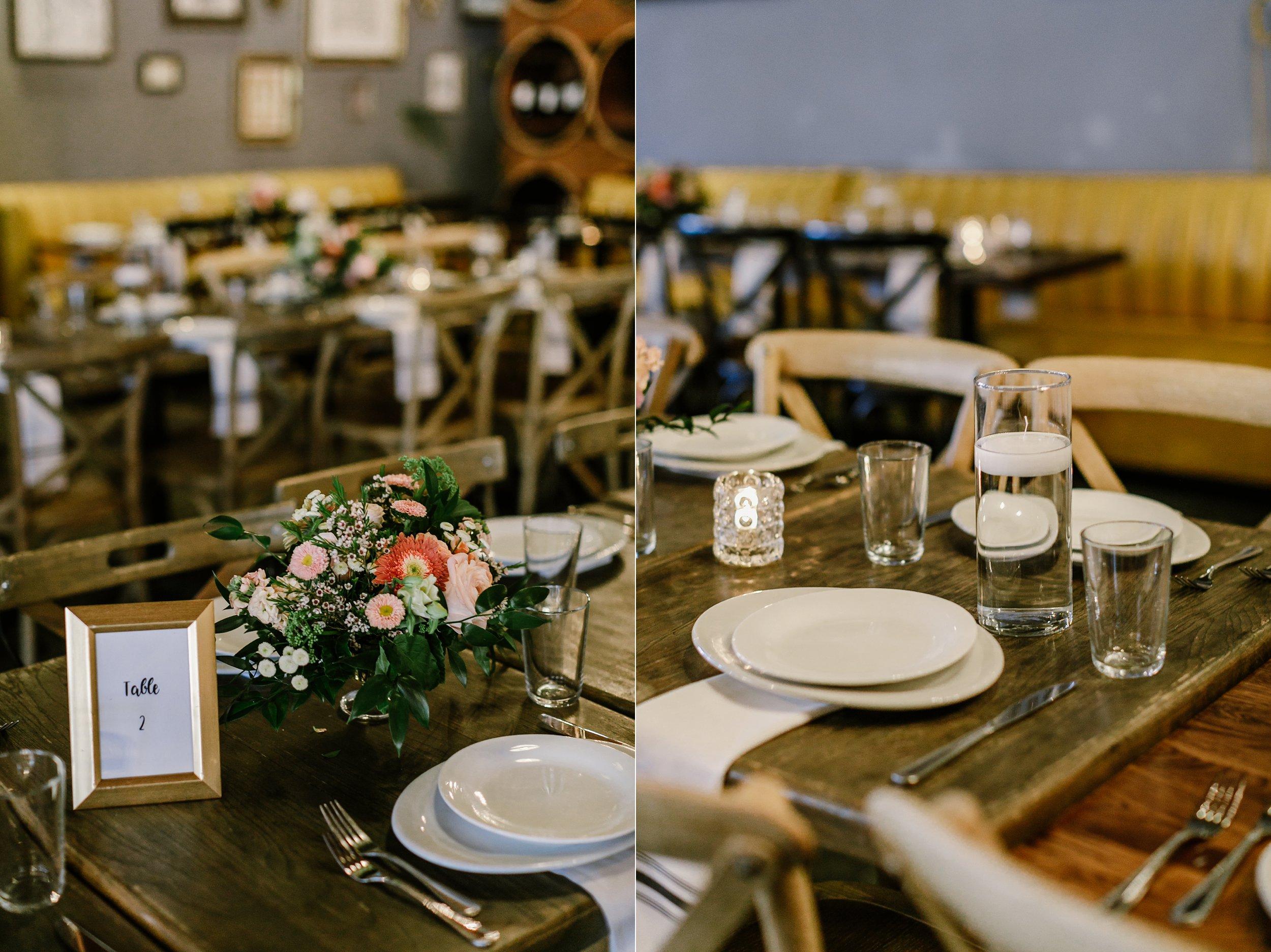 Madera Kitchen Los Angeles Wedding_0048.jpg