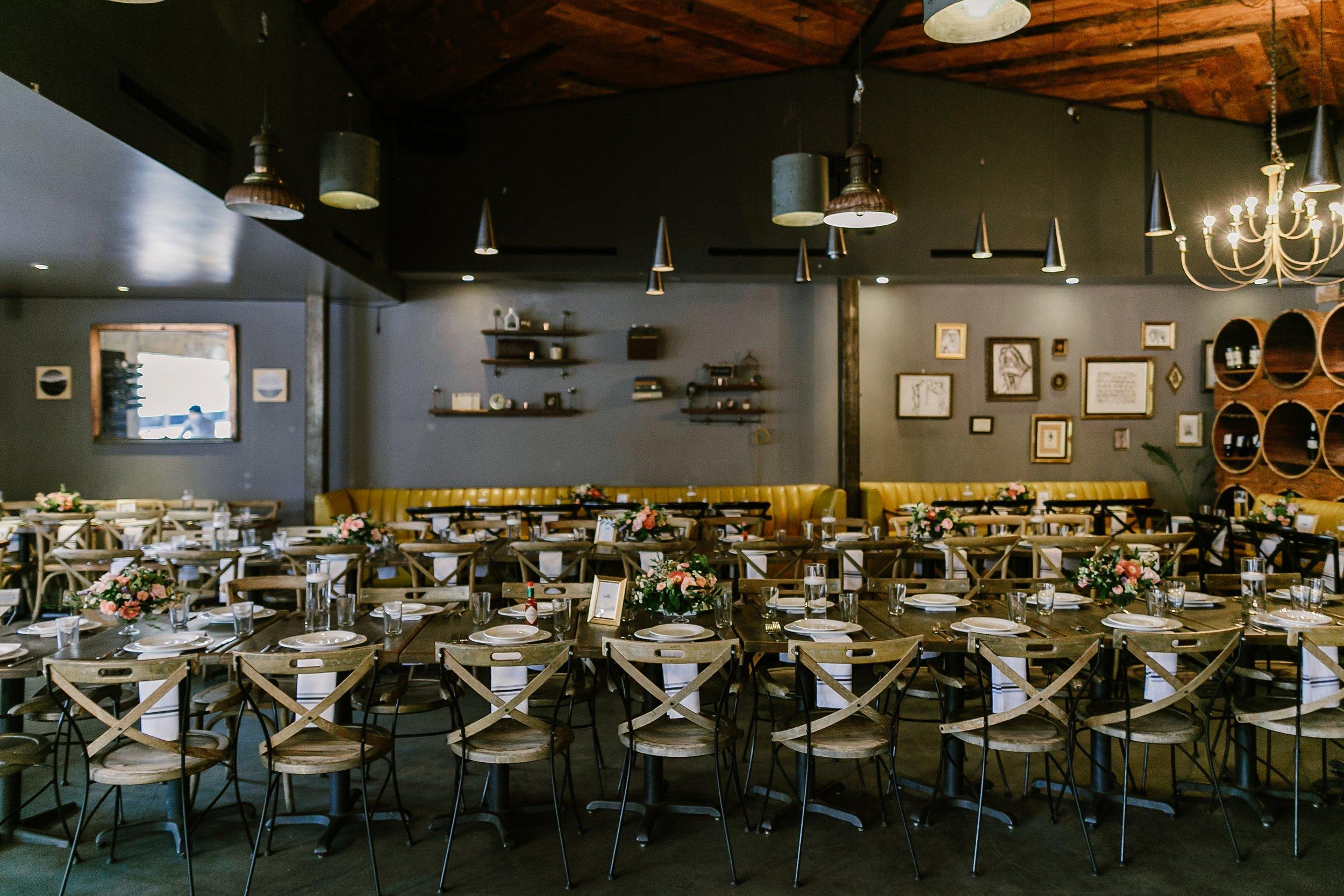 Madera Kitchen Los Angeles Wedding_0050.jpg