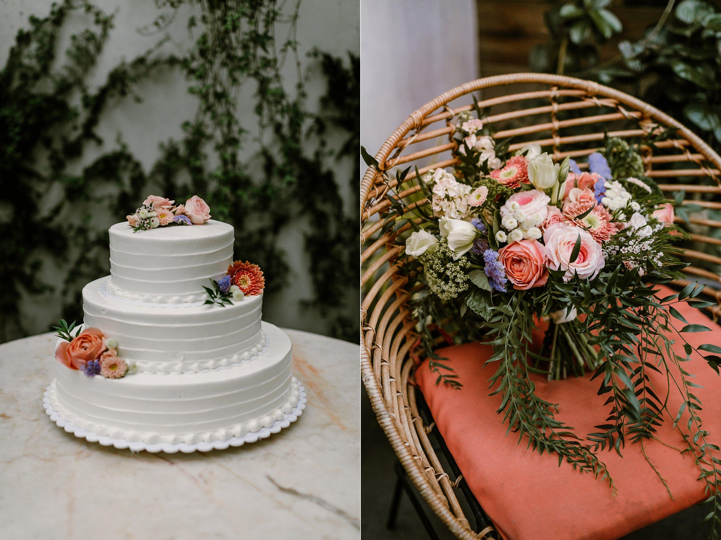 Madera Kitchen Los Angeles Wedding_0052.jpg