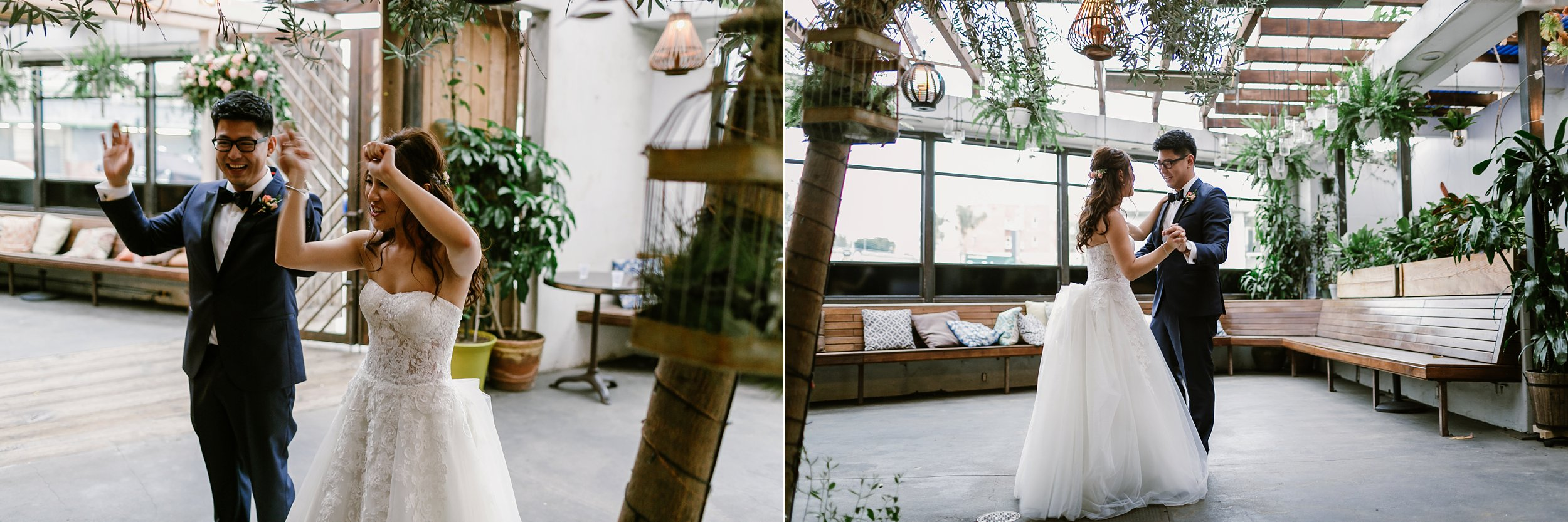 Madera Kitchen Los Angeles Wedding_0053.jpg
