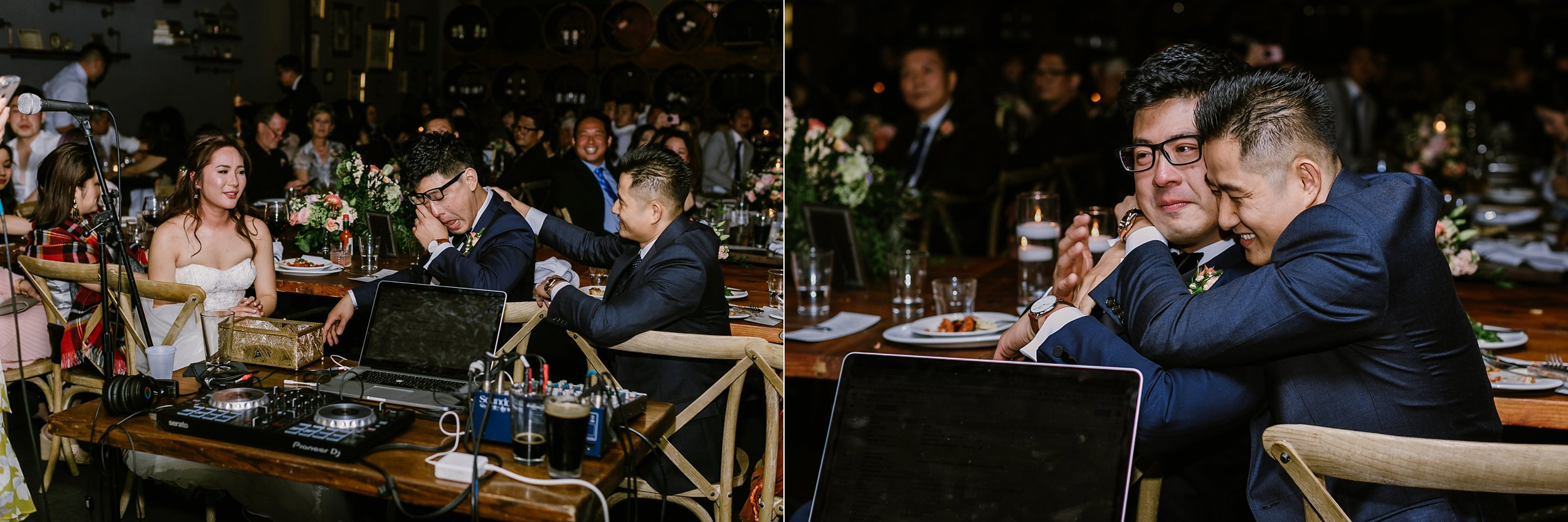 Madera Kitchen Los Angeles Wedding_0058.jpg