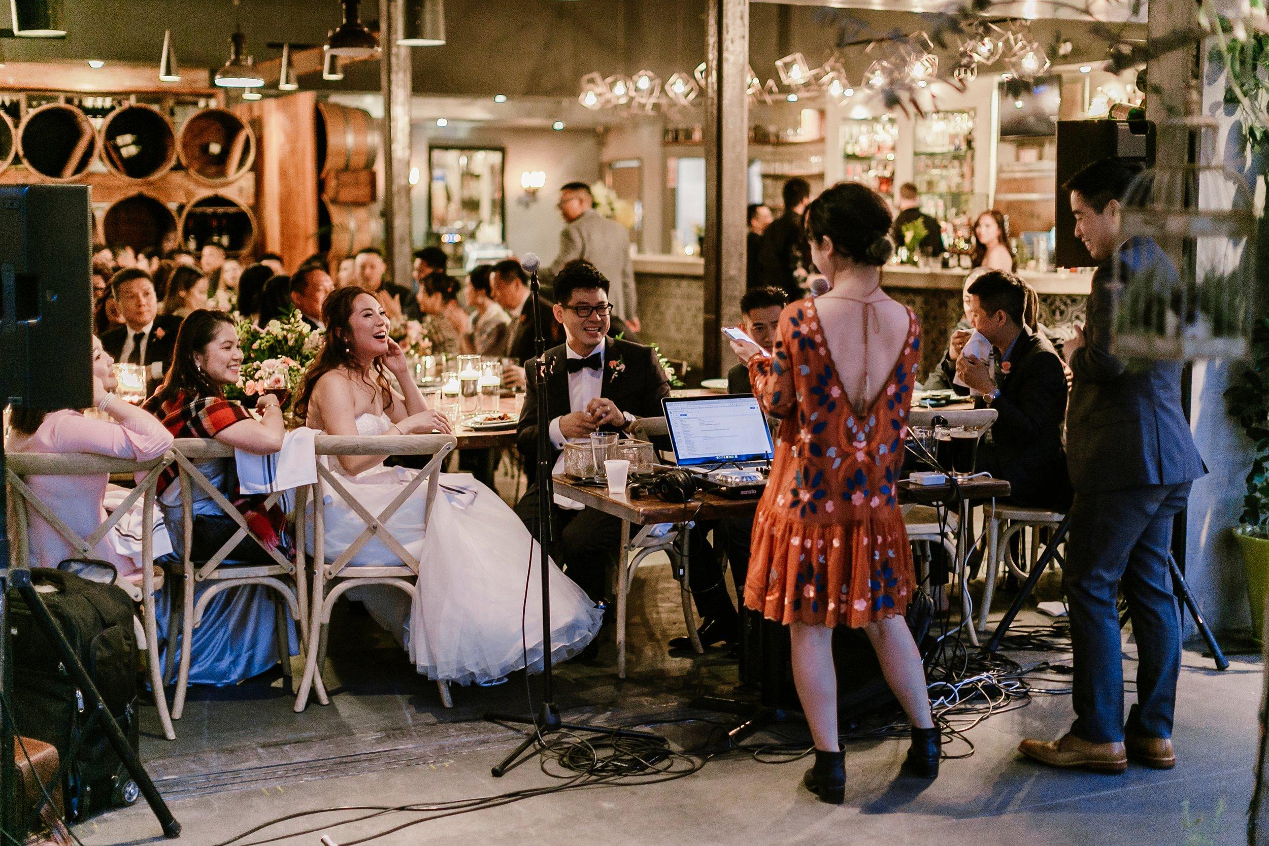 Madera Kitchen Los Angeles Wedding_0059.jpg