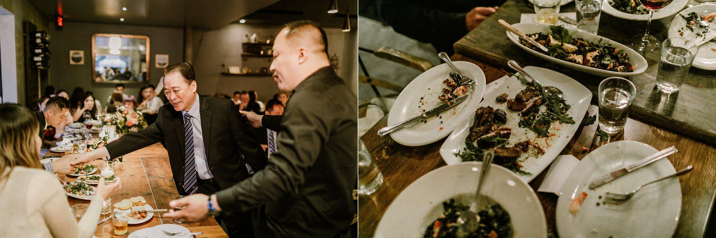 Madera Kitchen Los Angeles Wedding_0062.jpg