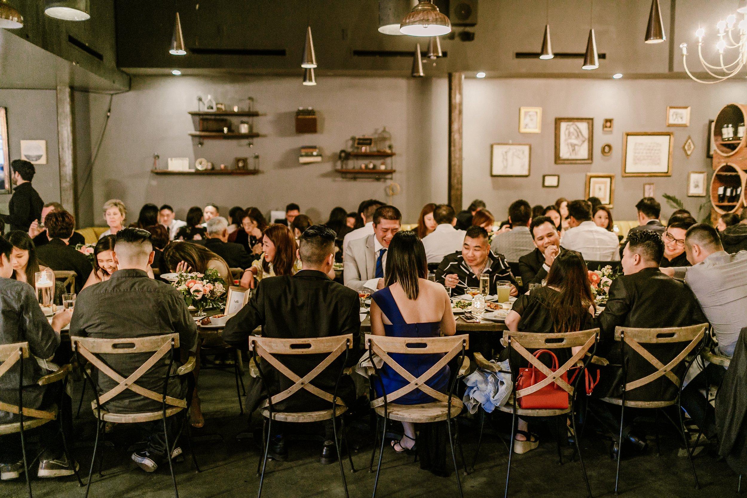 Madera Kitchen Los Angeles Wedding_0061.jpg