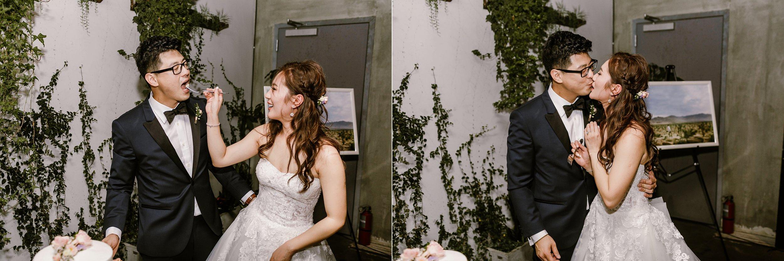 Madera Kitchen Los Angeles Wedding_0067.jpg