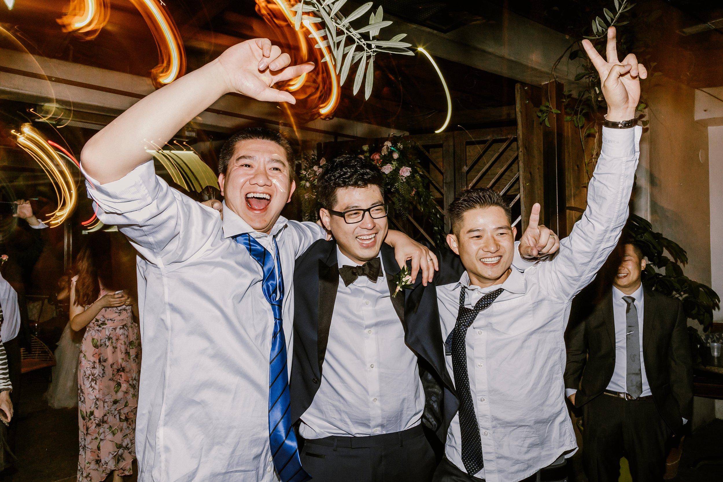 Madera Kitchen Los Angeles Wedding_0070.jpg