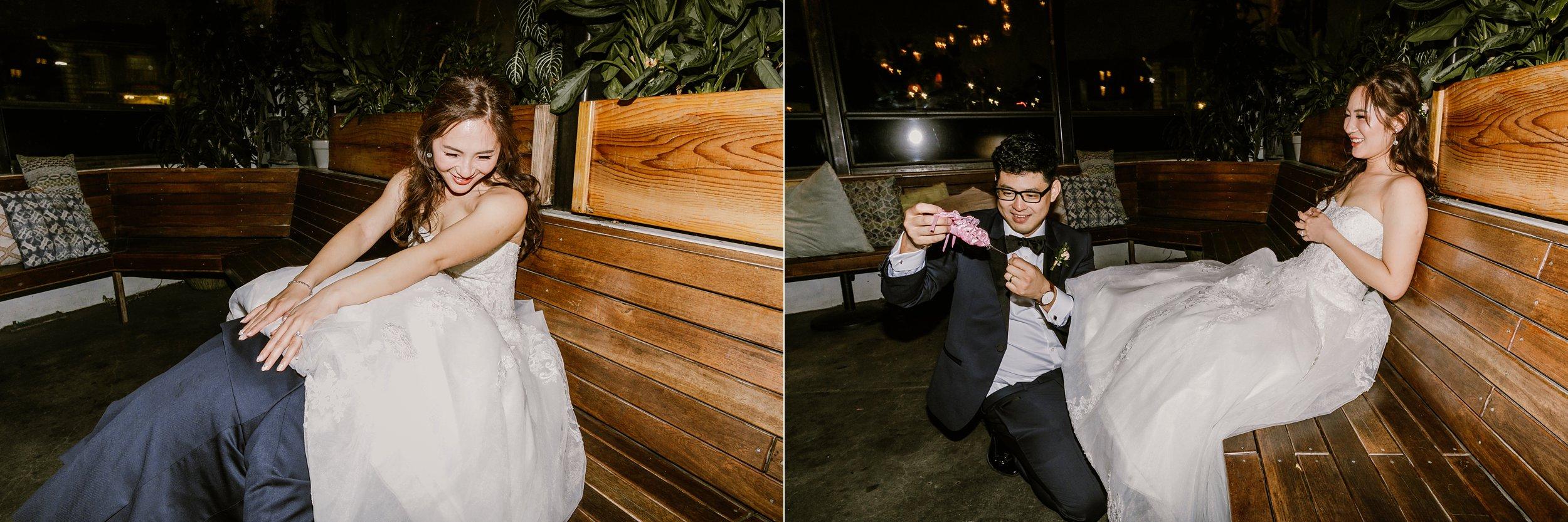 Madera Kitchen Los Angeles Wedding_0072.jpg