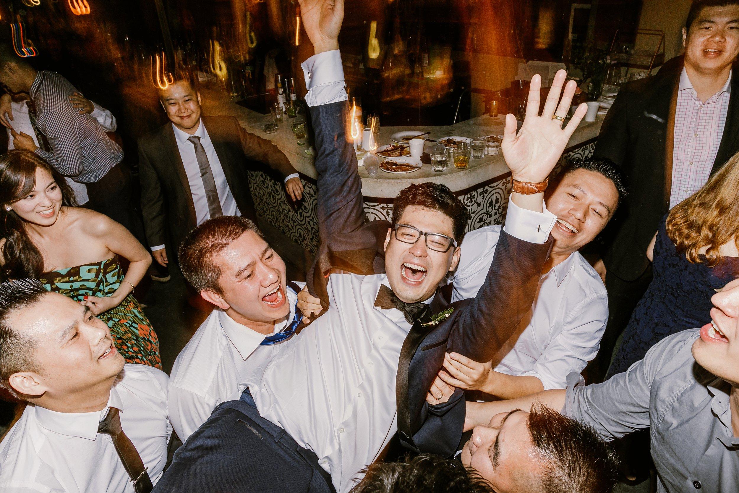 Madera Kitchen Los Angeles Wedding_0075.jpg