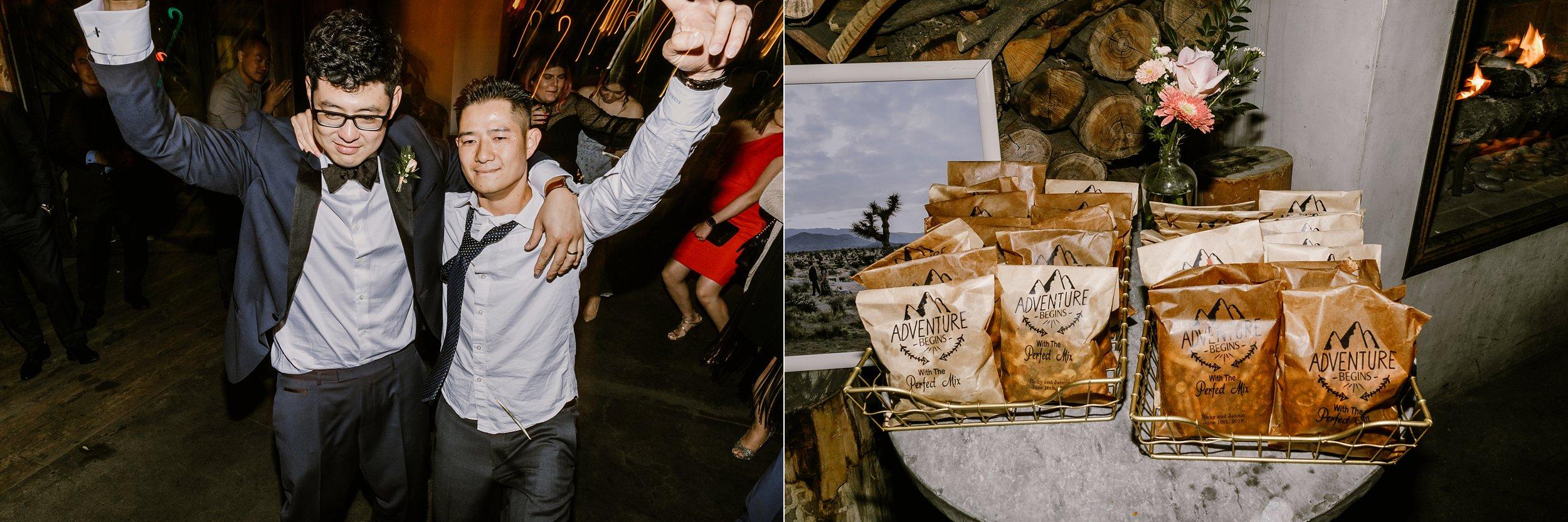 Madera Kitchen Los Angeles Wedding_0077.jpg