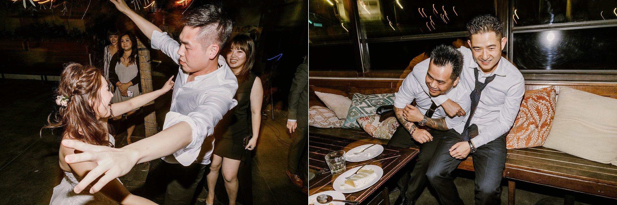 Madera Kitchen Los Angeles Wedding_0078.jpg