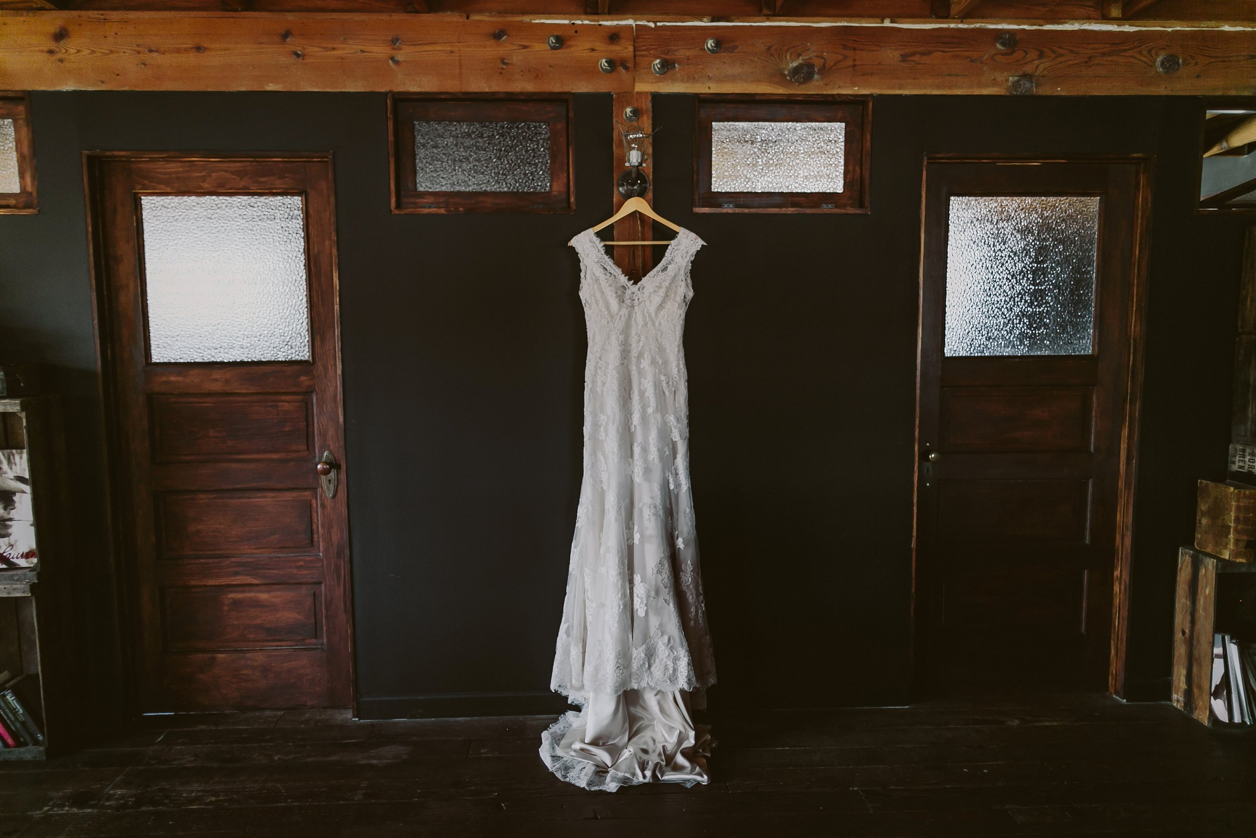 Smoky Hollw Studios Wedding_0003.jpg