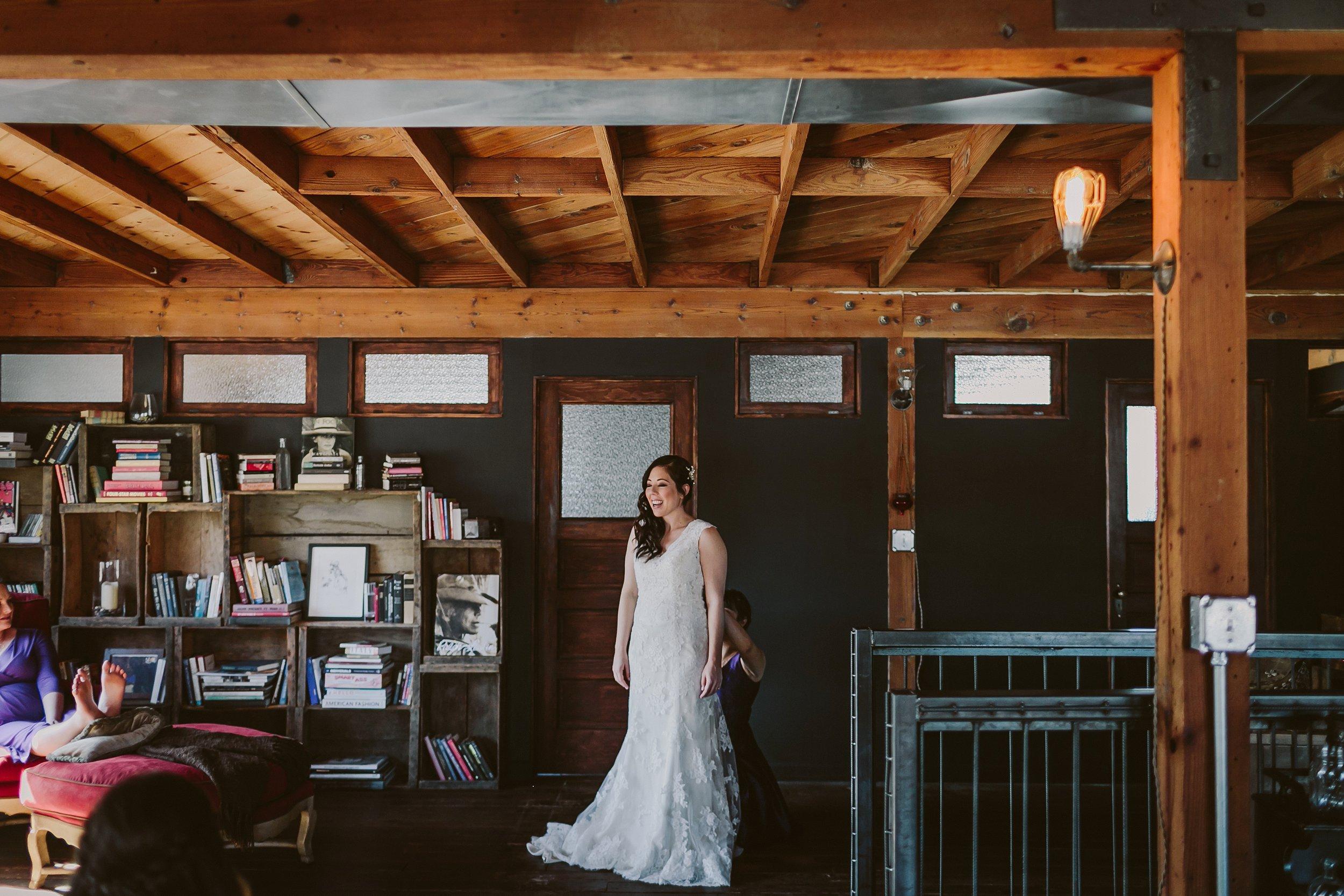 Smoky Hollw Studios Wedding_0006.jpg