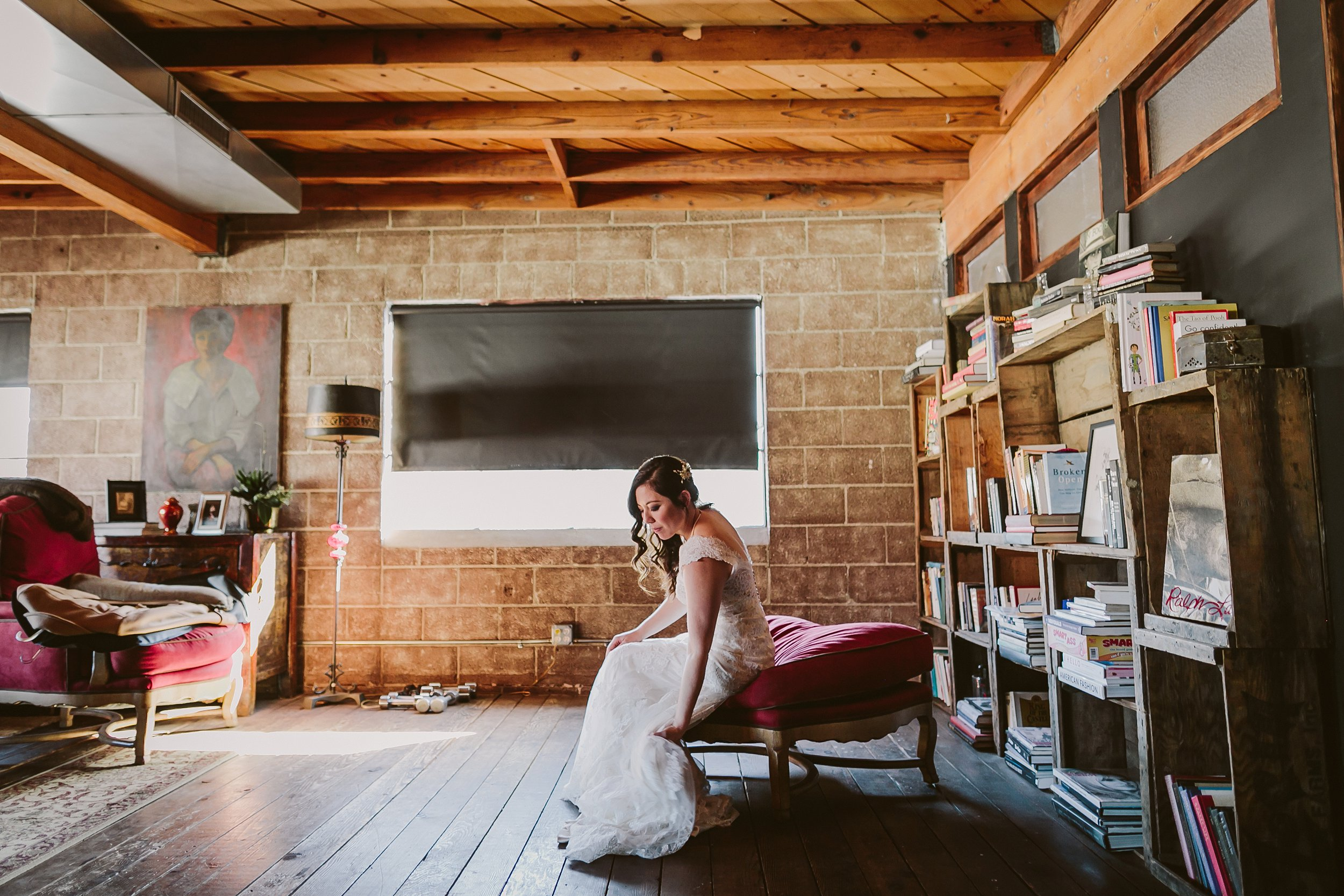 Smoky Hollw Studios Wedding_0007.jpg