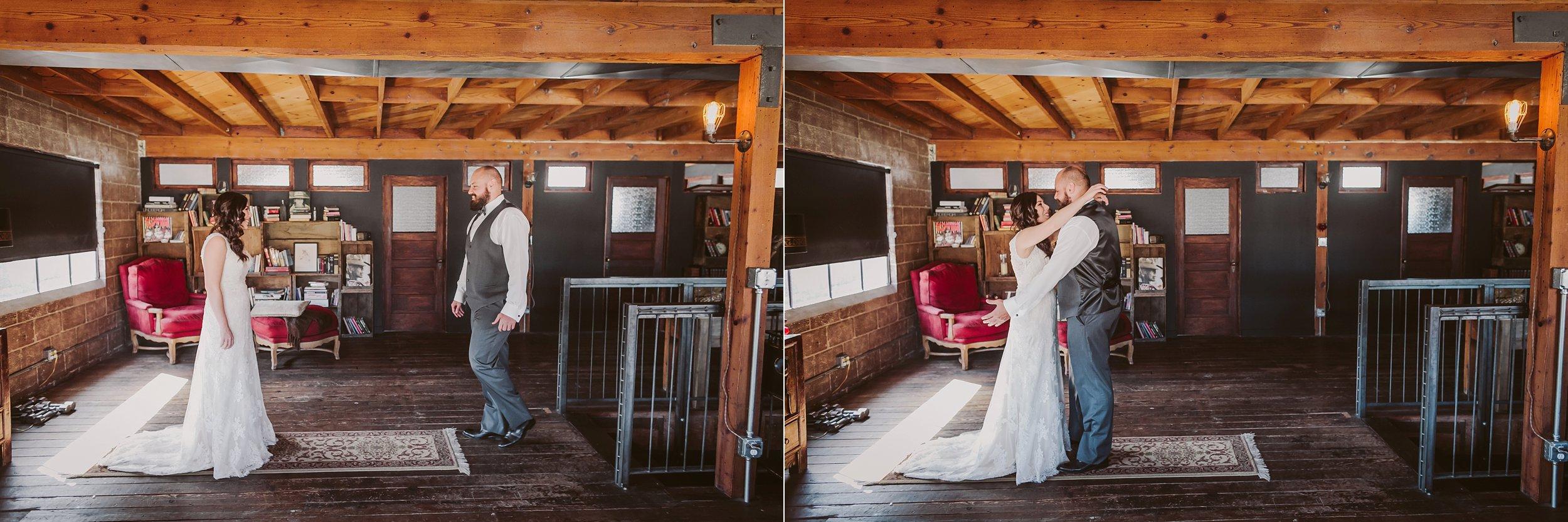 Smoky Hollw Studios Wedding_0009.jpg