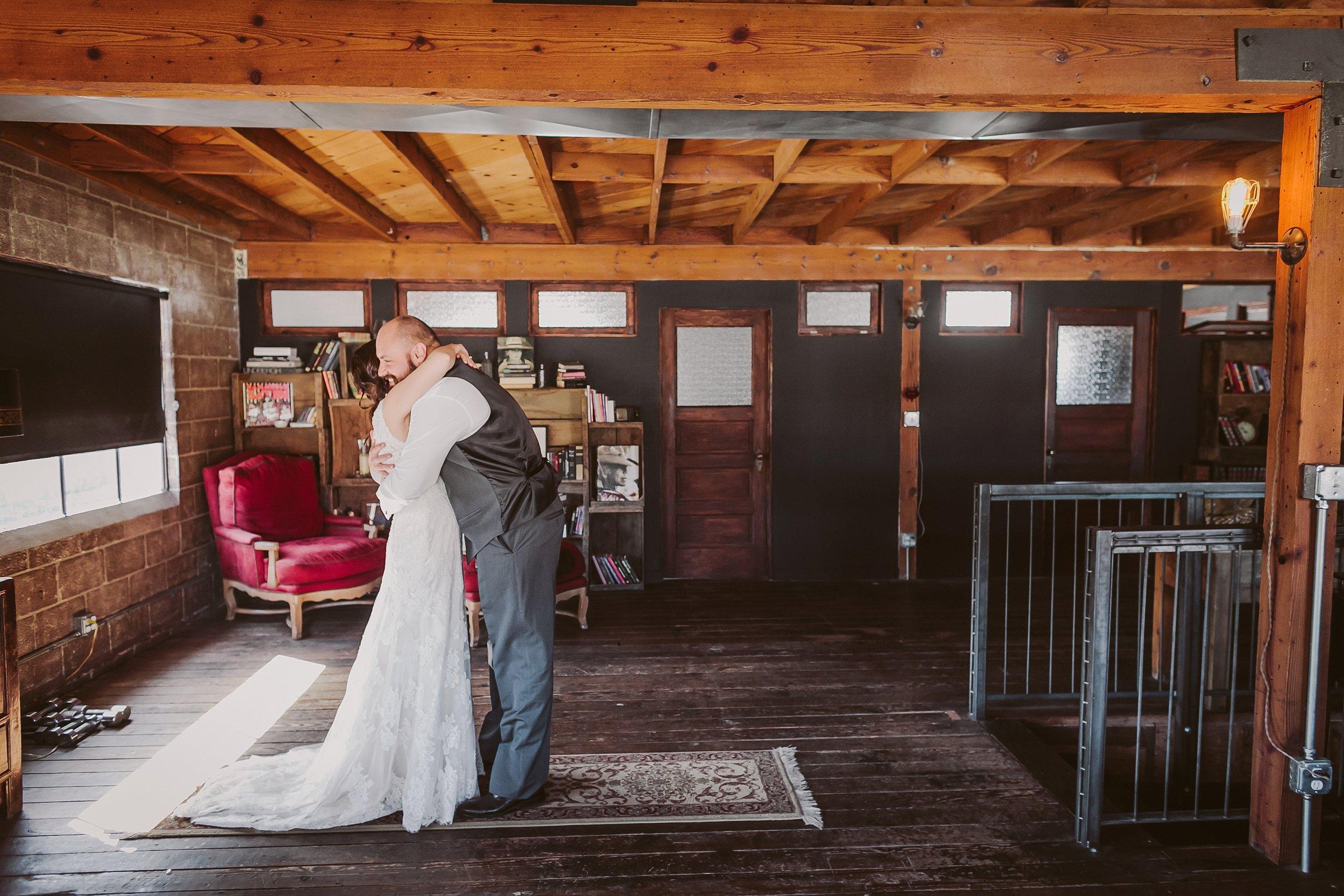Smoky Hollw Studios Wedding_0010.jpg