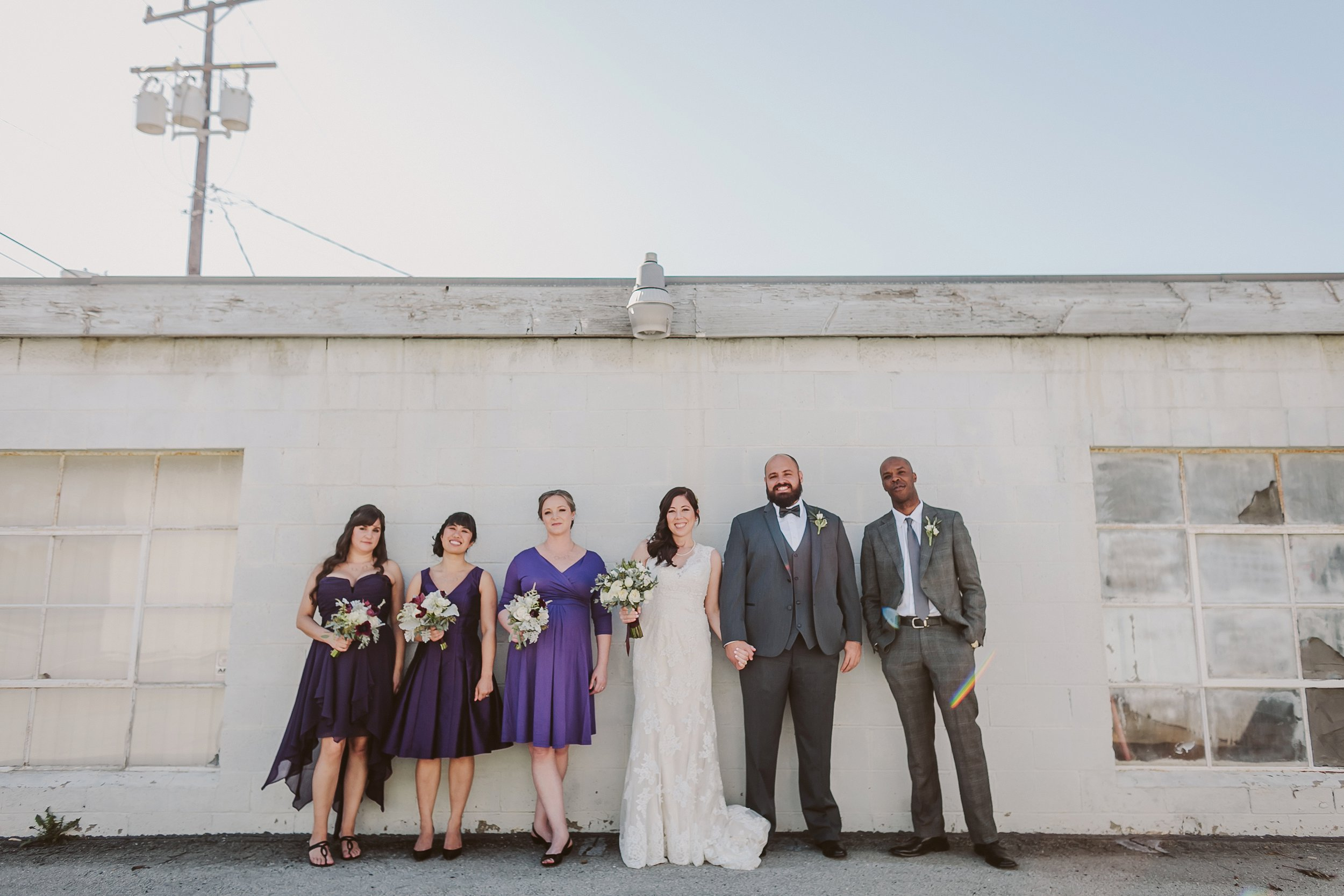 Smoky Hollw Studios Wedding_0012.jpg
