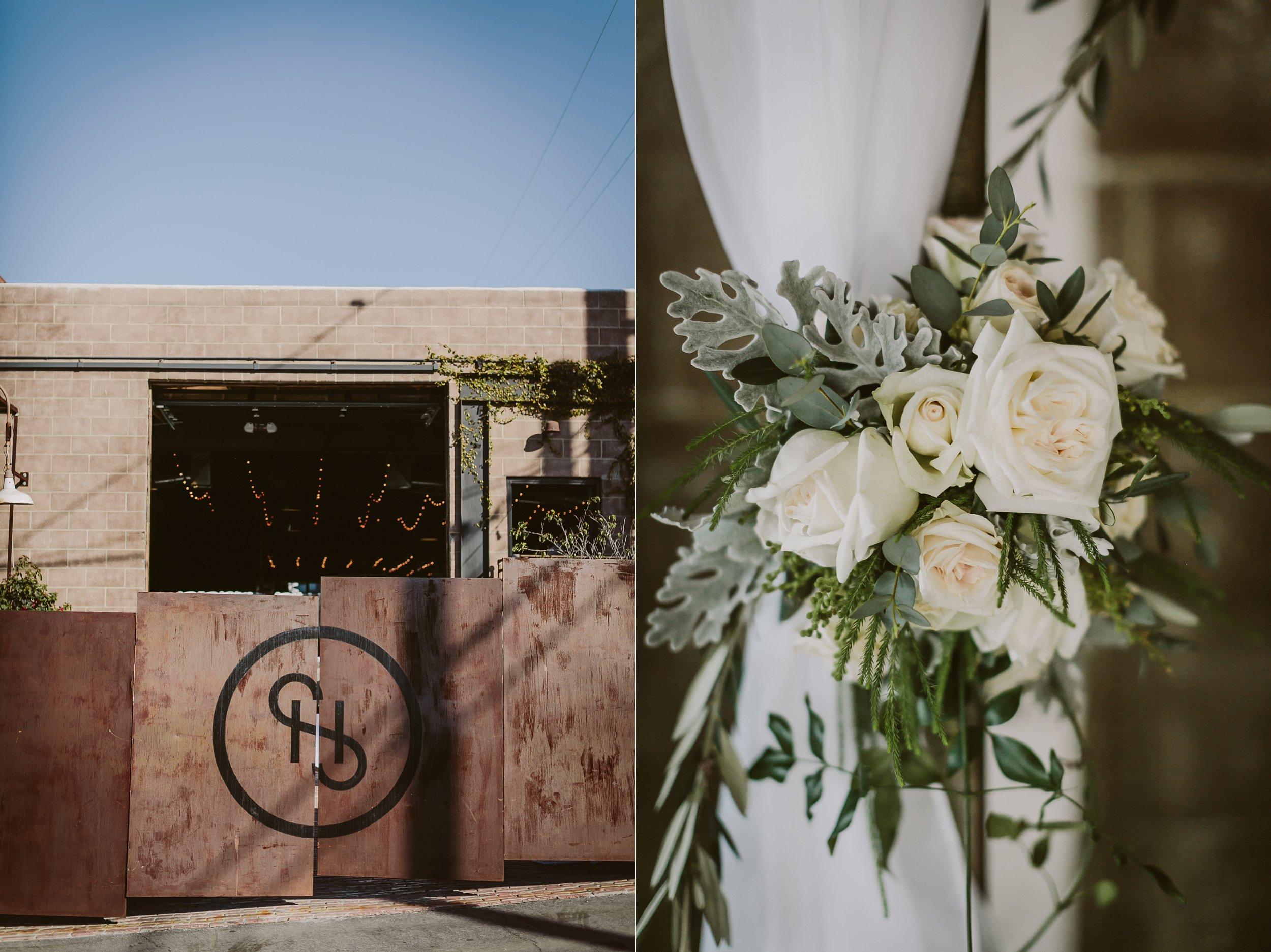 Smoky Hollw Studios Wedding_0014.jpg