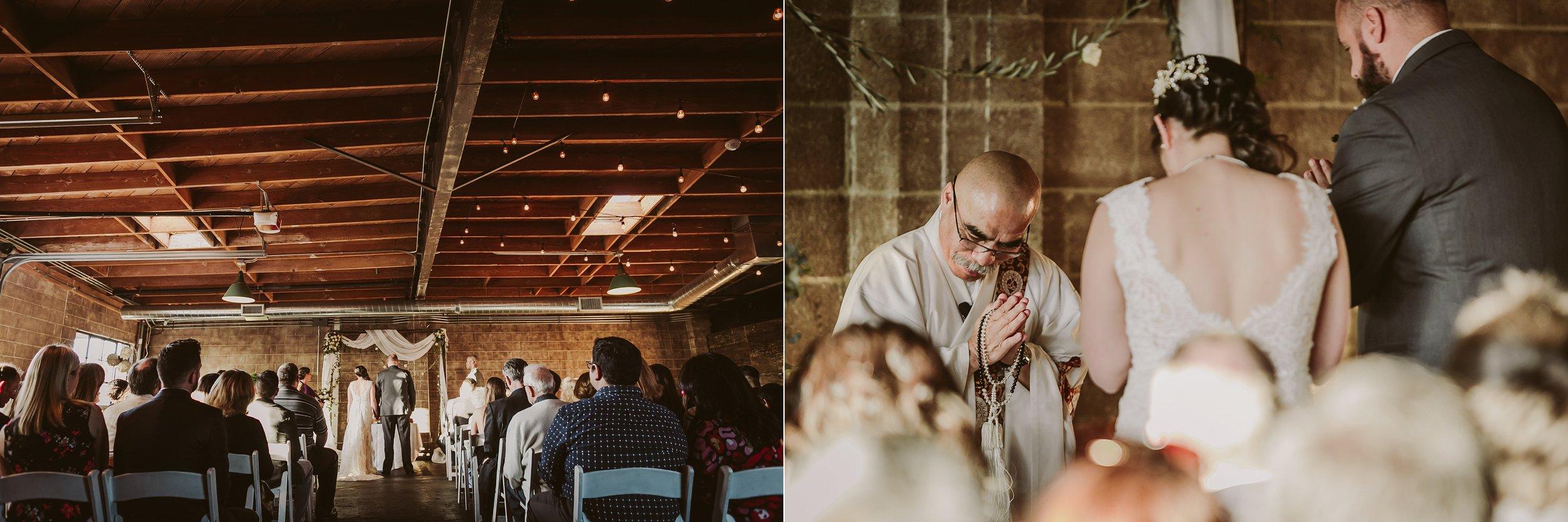 Smoky Hollw Studios Wedding_0020.jpg
