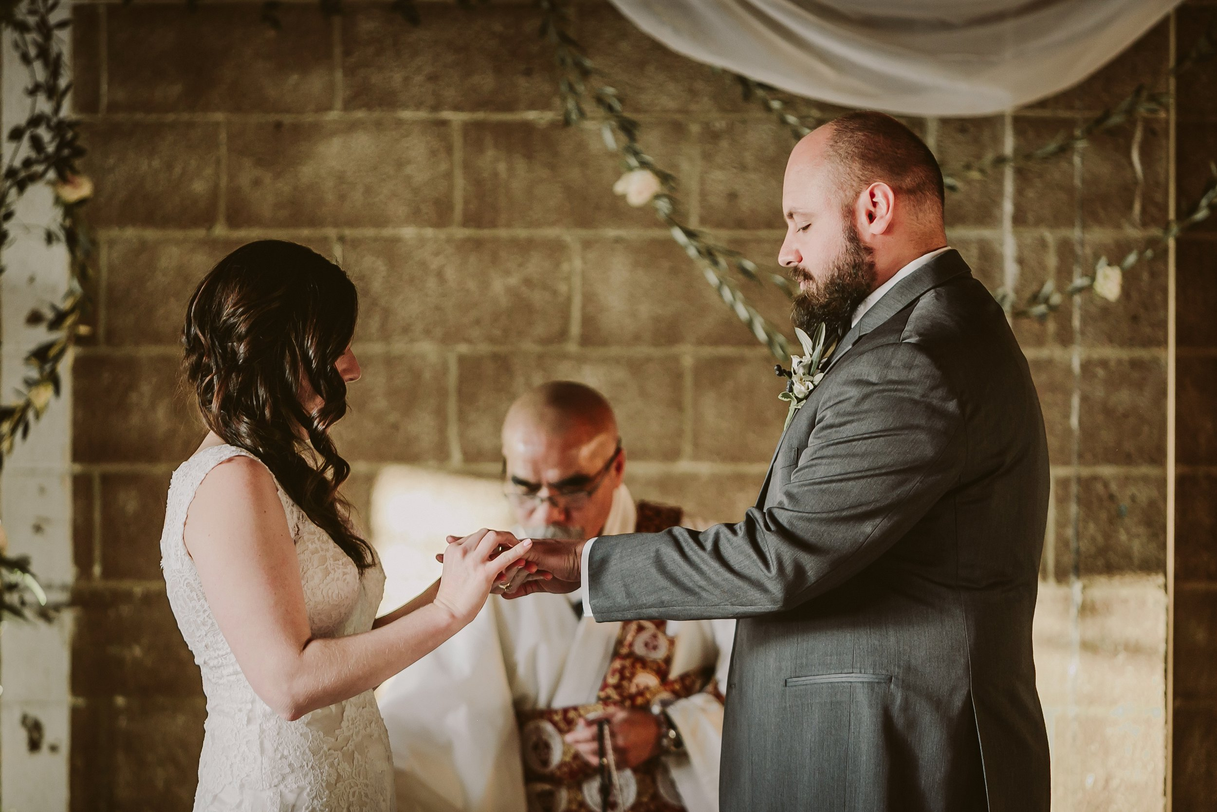 Smoky Hollw Studios Wedding_0021.jpg