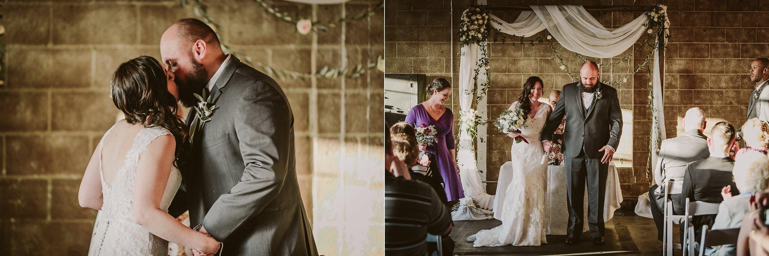 Smoky Hollw Studios Wedding_0023.jpg