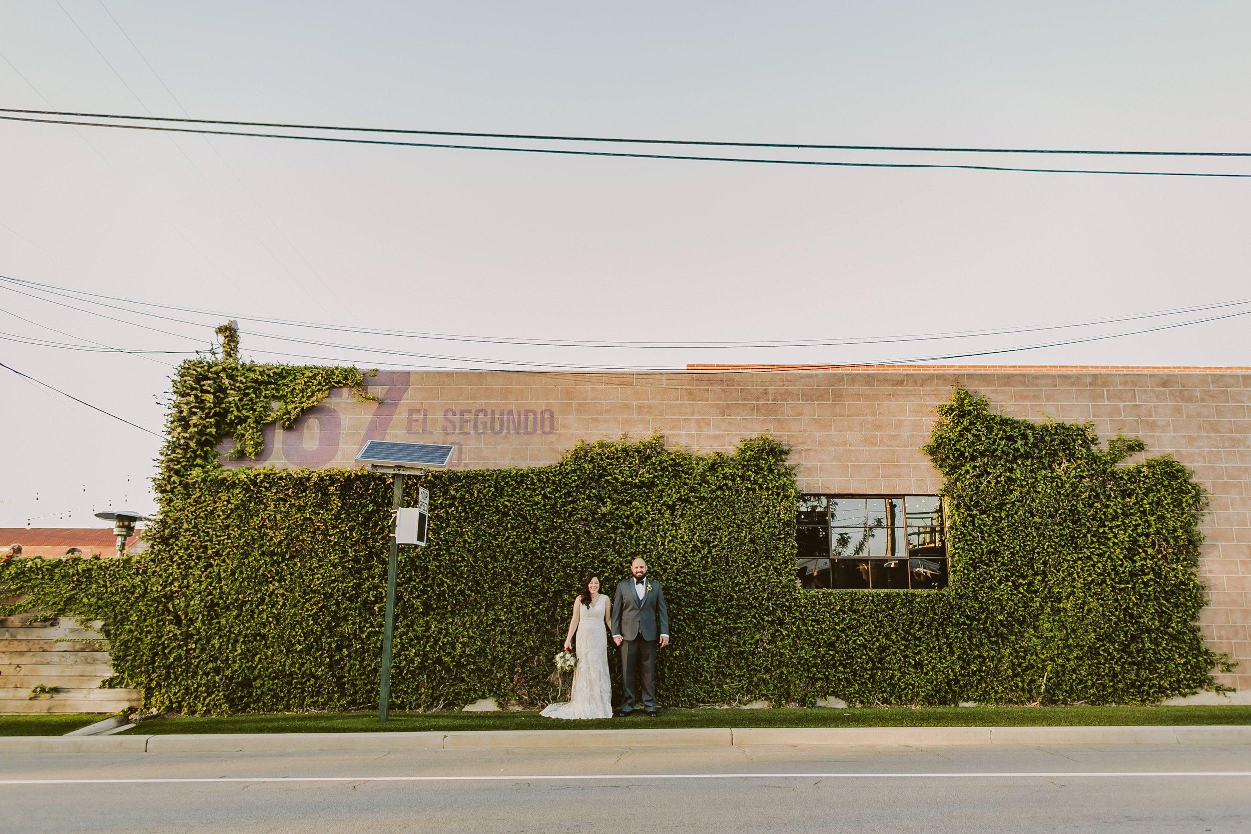 Smoky Hollw Studios Wedding_0025.jpg