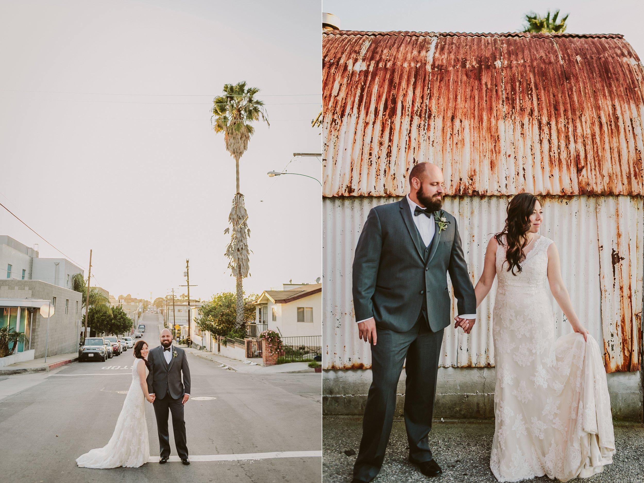 Smoky Hollw Studios Wedding_0026.jpg