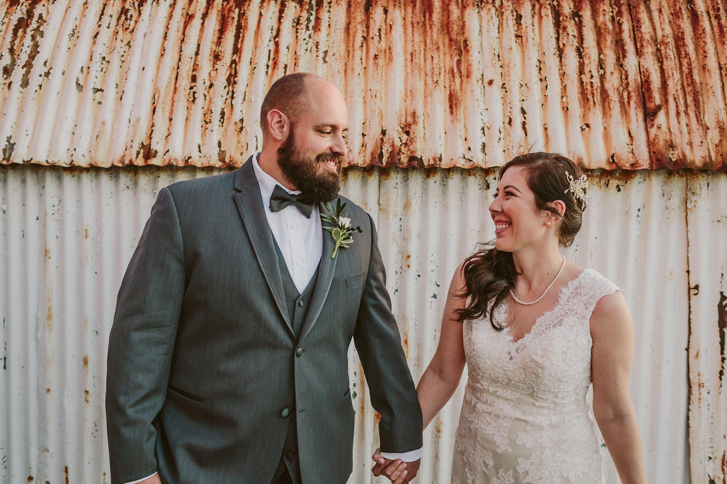 Smoky Hollw Studios Wedding_0027.jpg