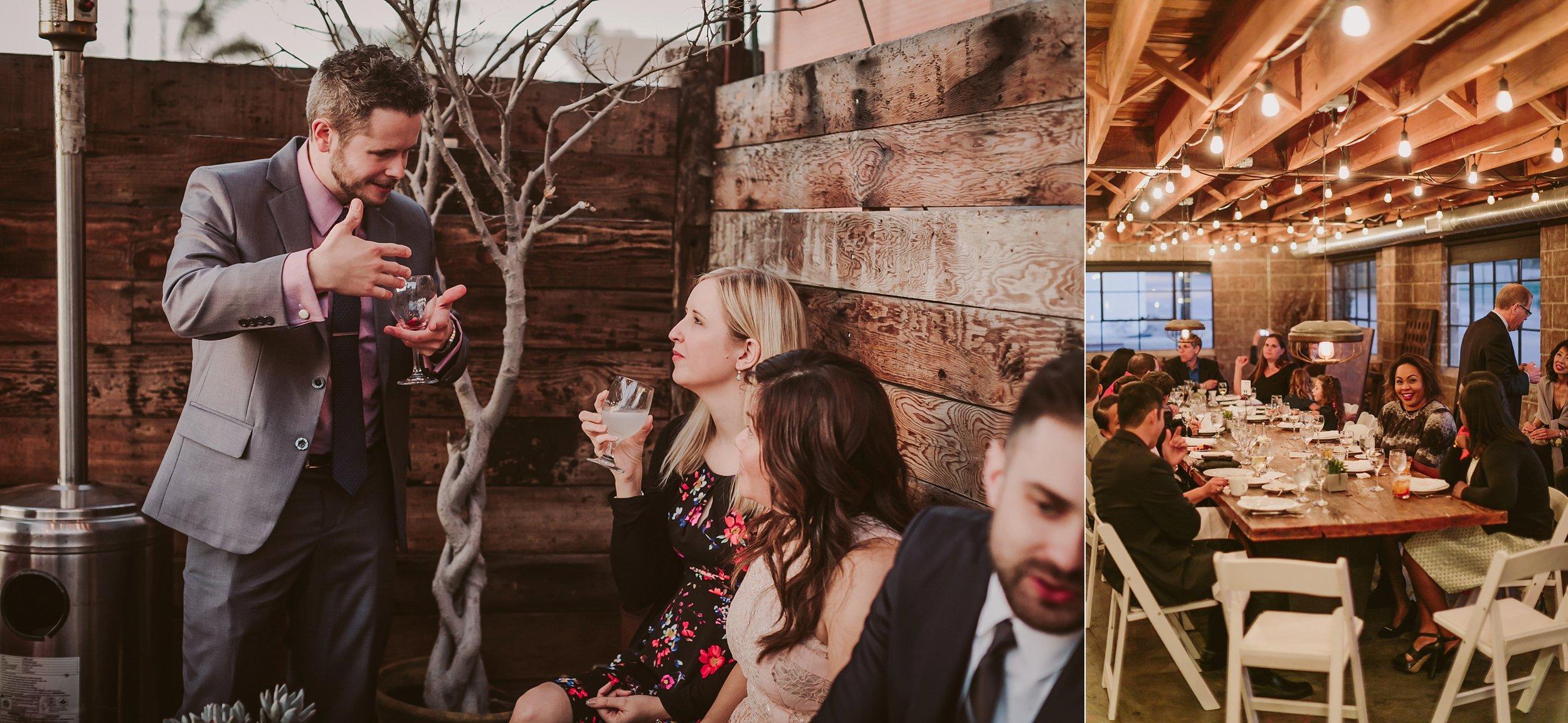 Smoky Hollw Studios Wedding_0036.jpg