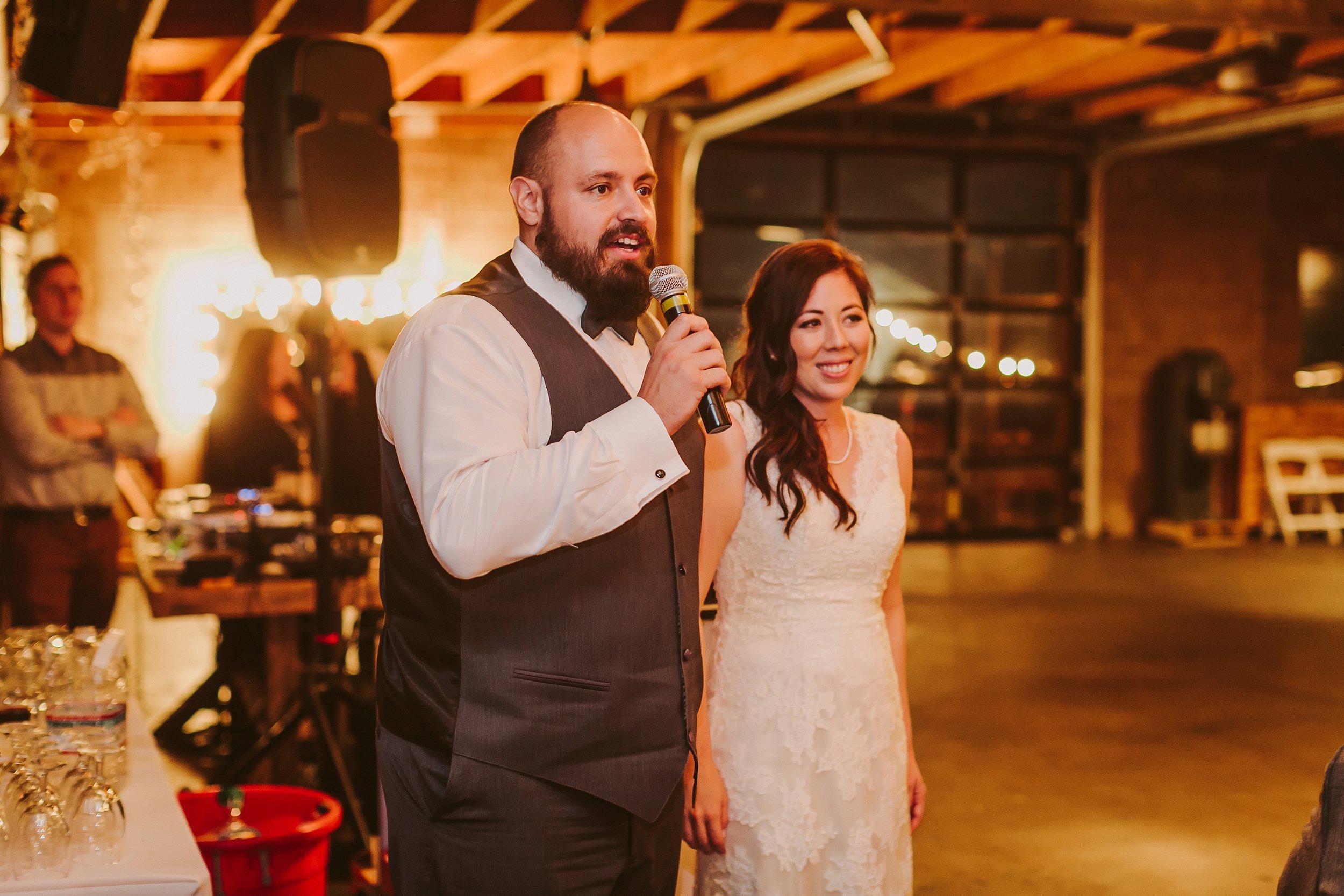 Smoky Hollw Studios Wedding_0038.jpg