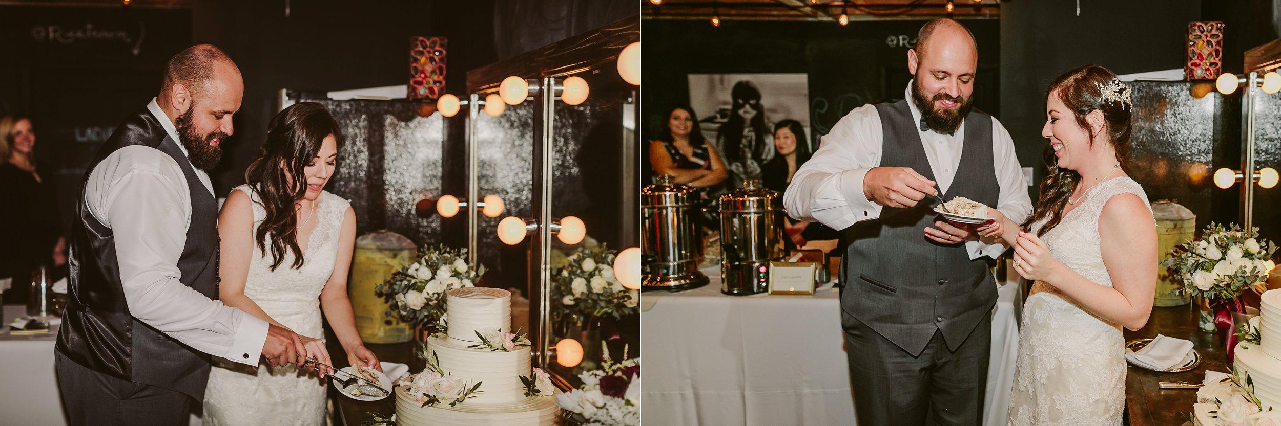 Smoky Hollw Studios Wedding_0039.jpg