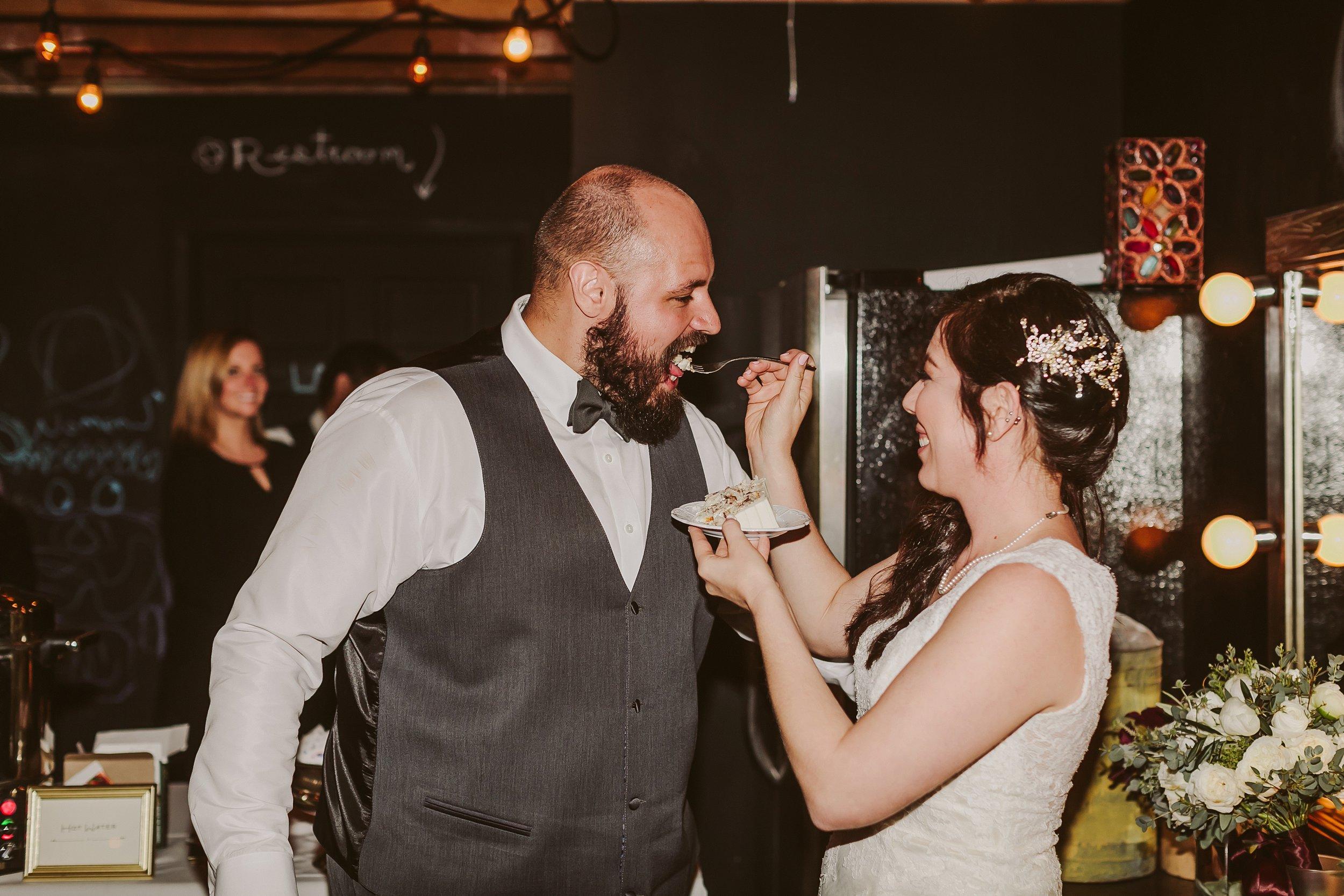 Smoky Hollw Studios Wedding_0040.jpg