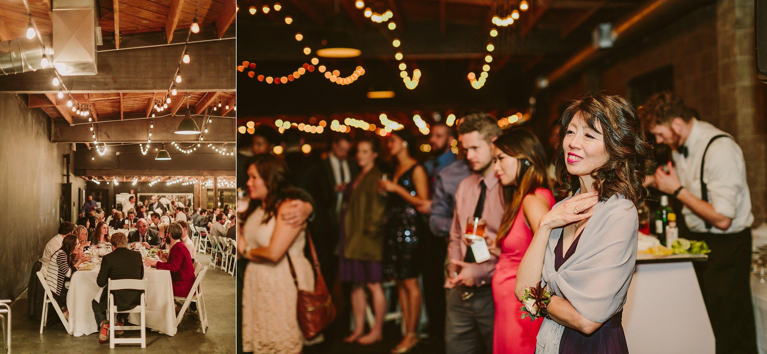 Smoky Hollw Studios Wedding_0043.jpg